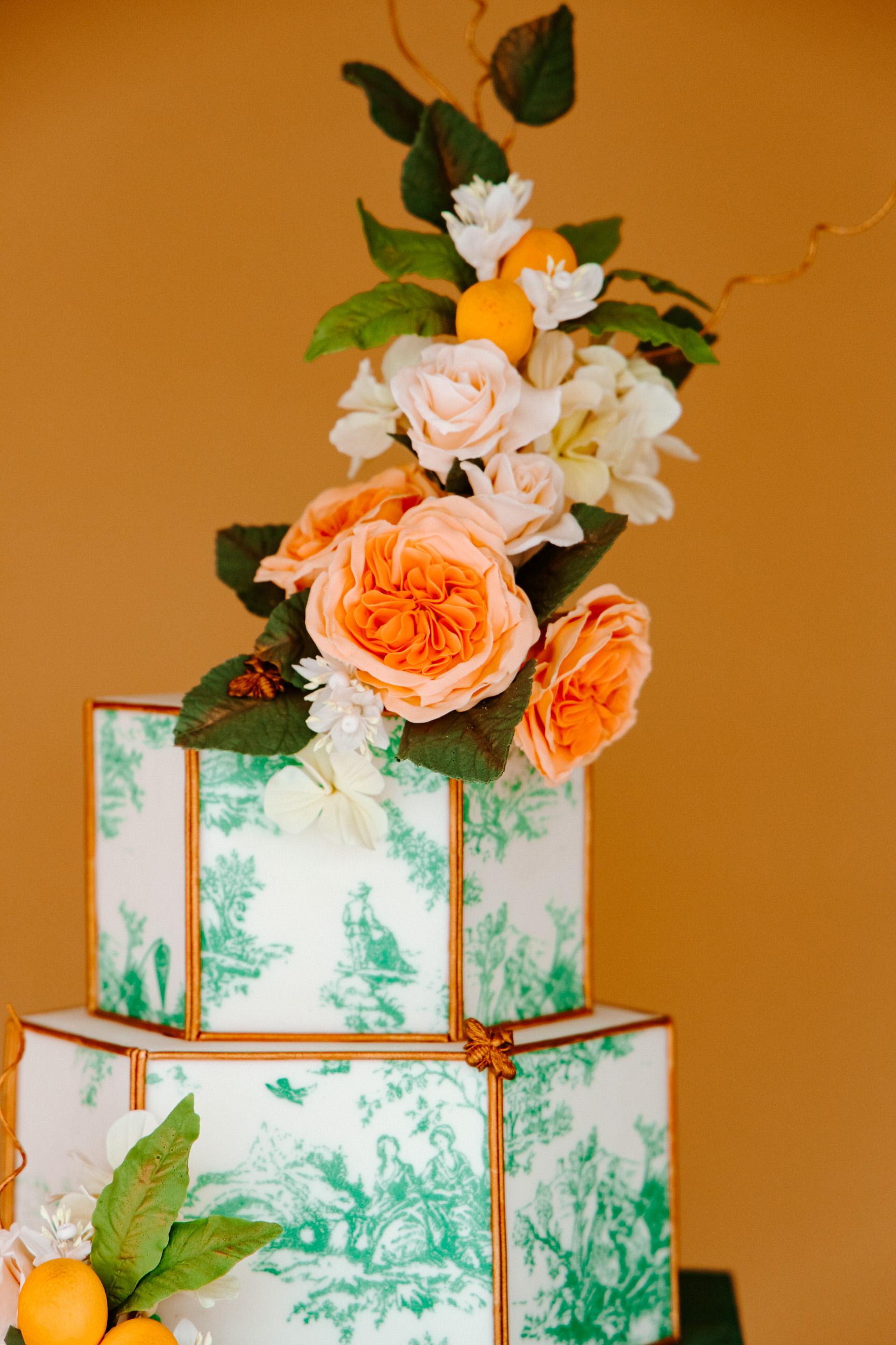 gateaux-cake-7390.jpg