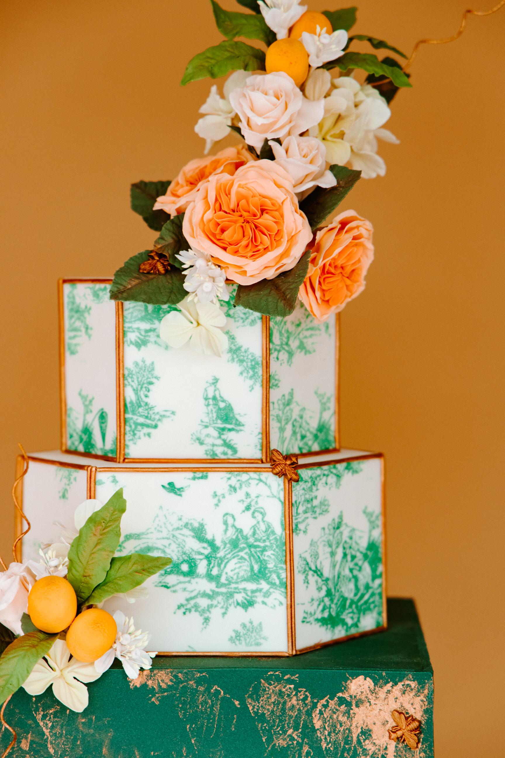 gateaux-cake-7391.jpg