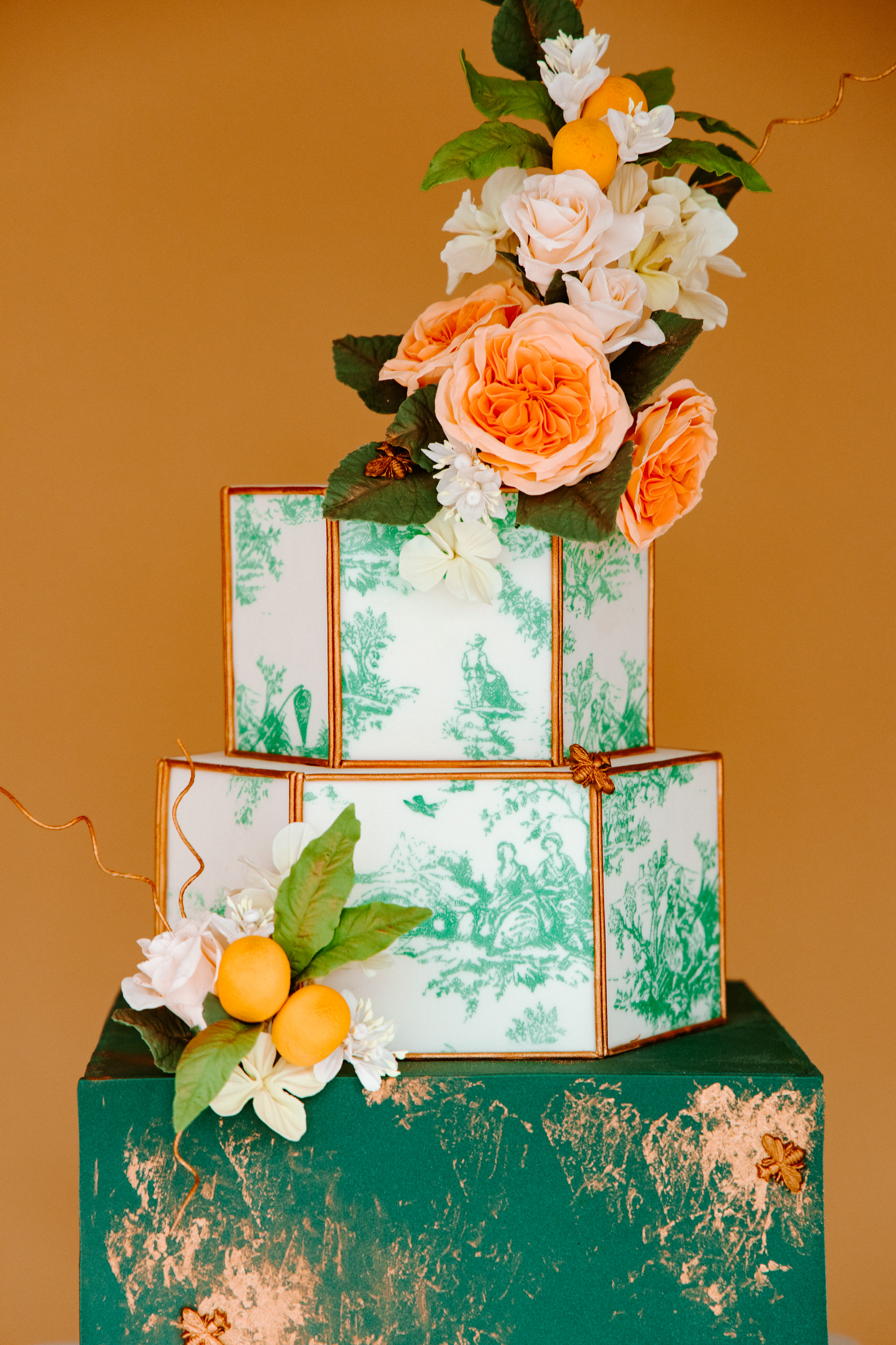 gateaux-cake-7393.jpg