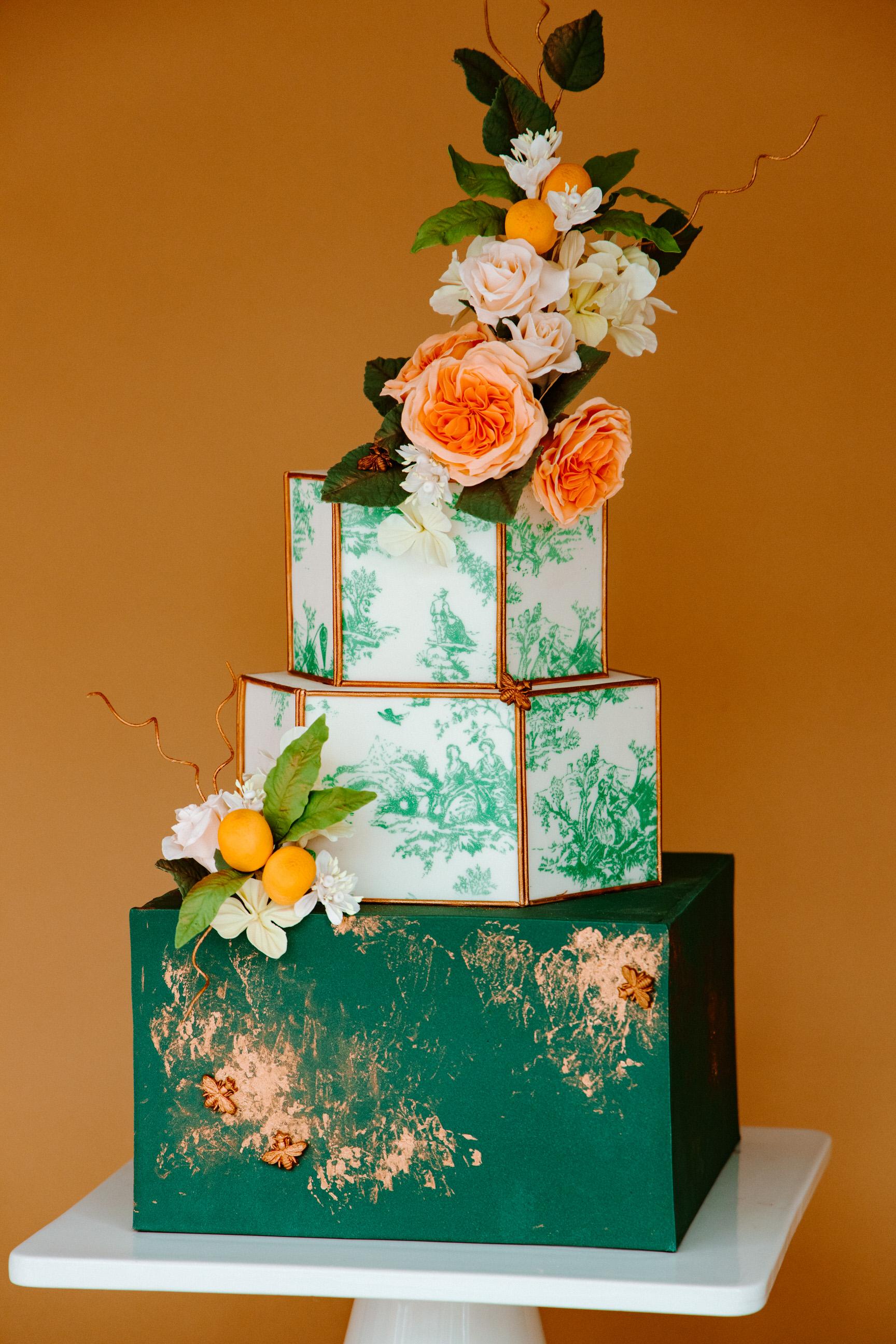 gateaux-cake-7403.jpg
