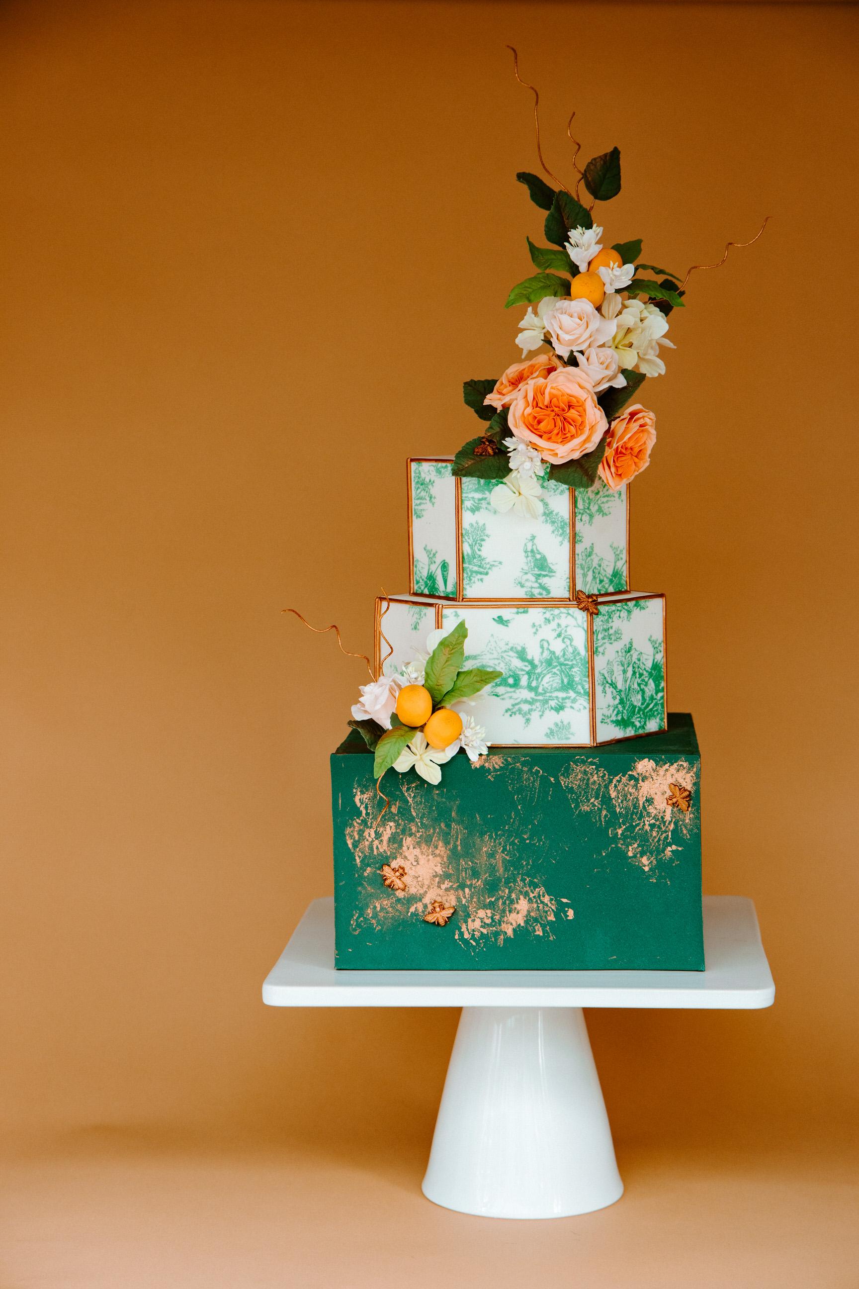 gateaux-cake-7421.jpg