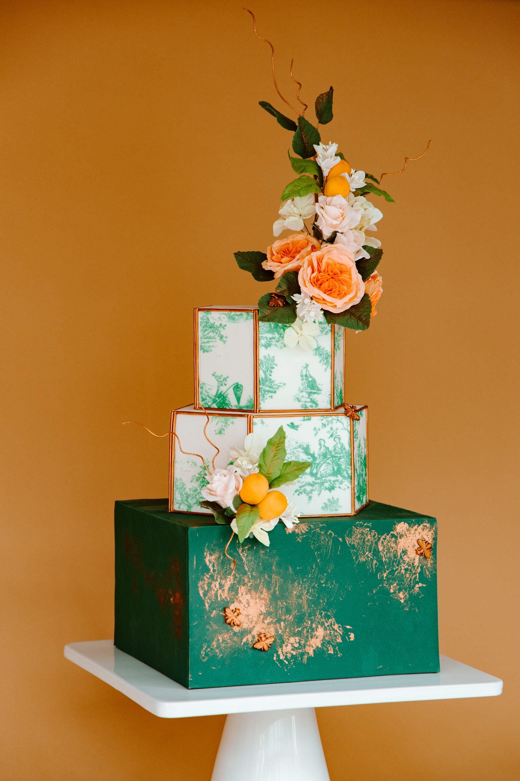 gateaux-cake-7437.jpg