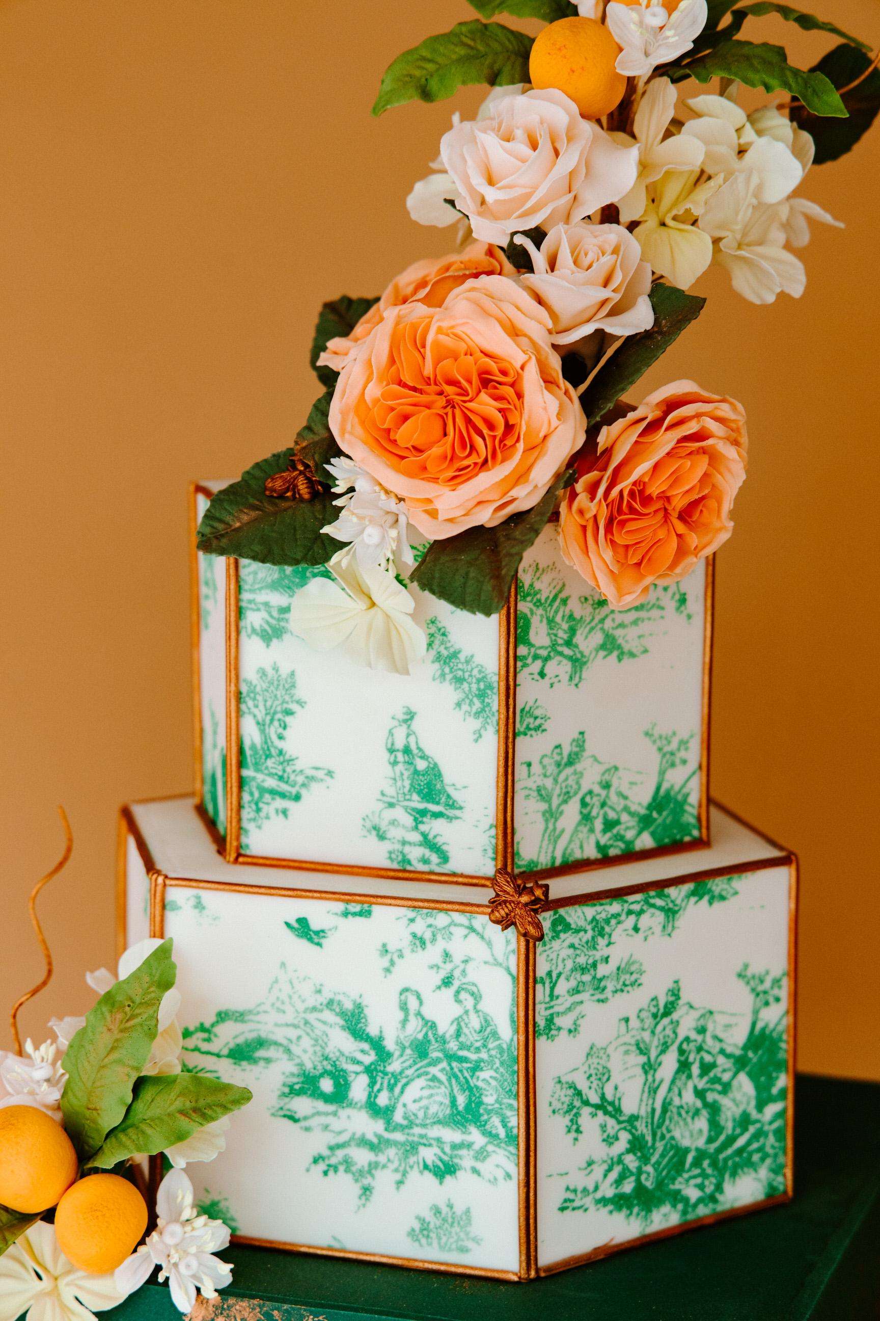 gateaux-cake-7441.jpg