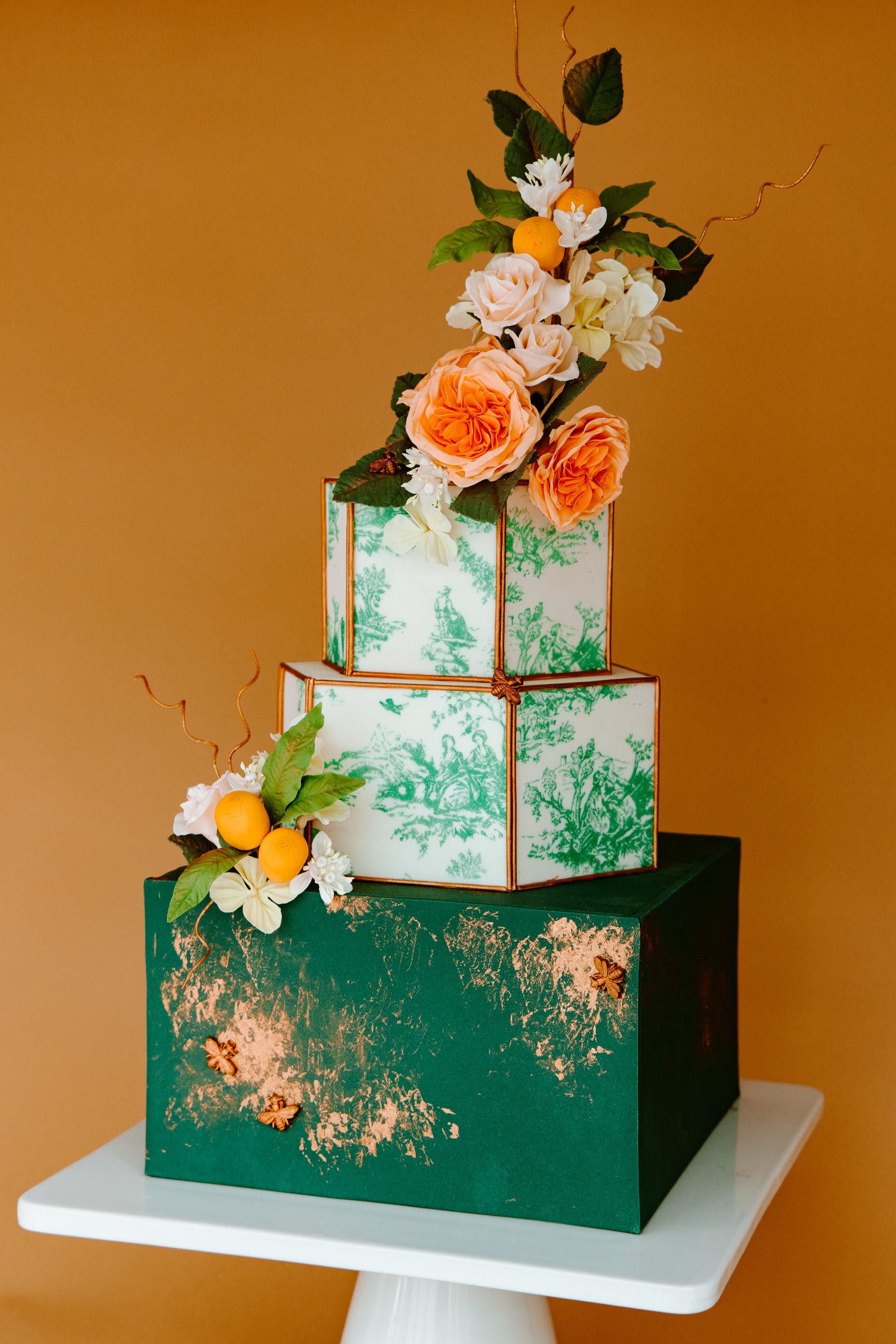 gateaux-cake-7444.jpg