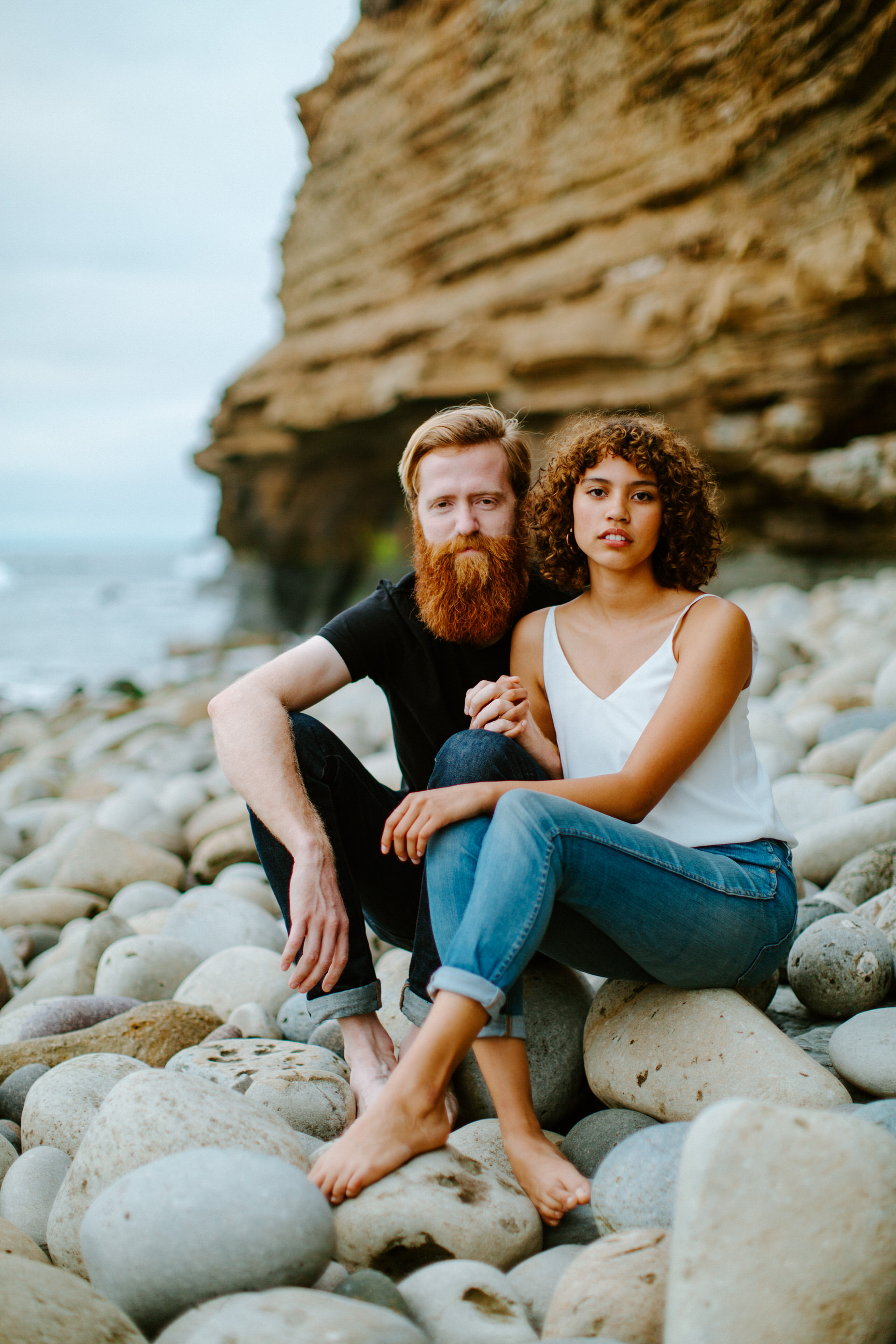 california couple-69.jpg