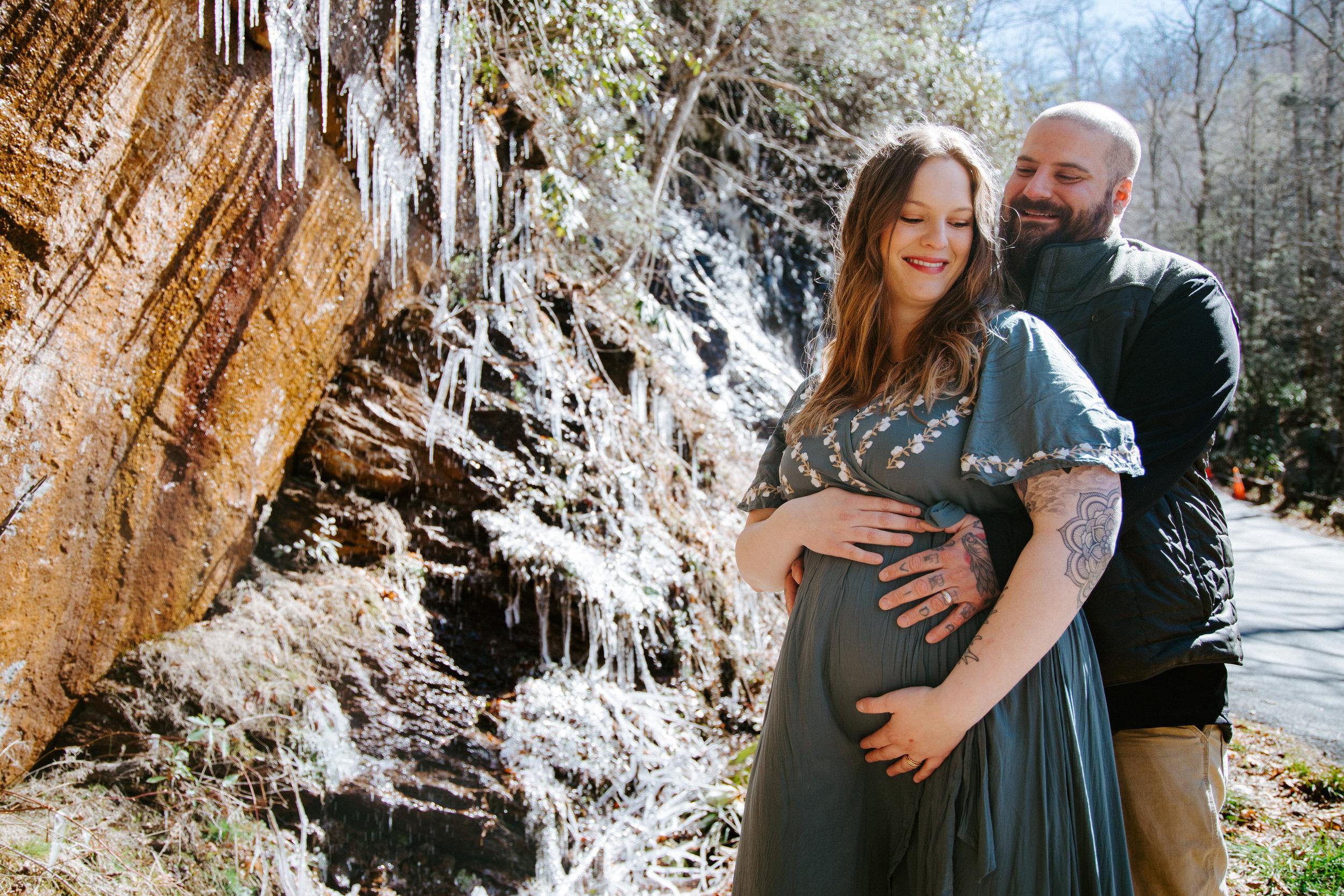 amber-nick-maternity-0292.jpg