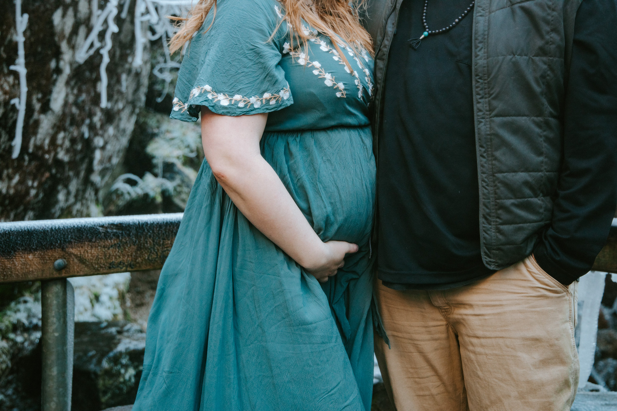 amber-nick-maternity-0198.jpg