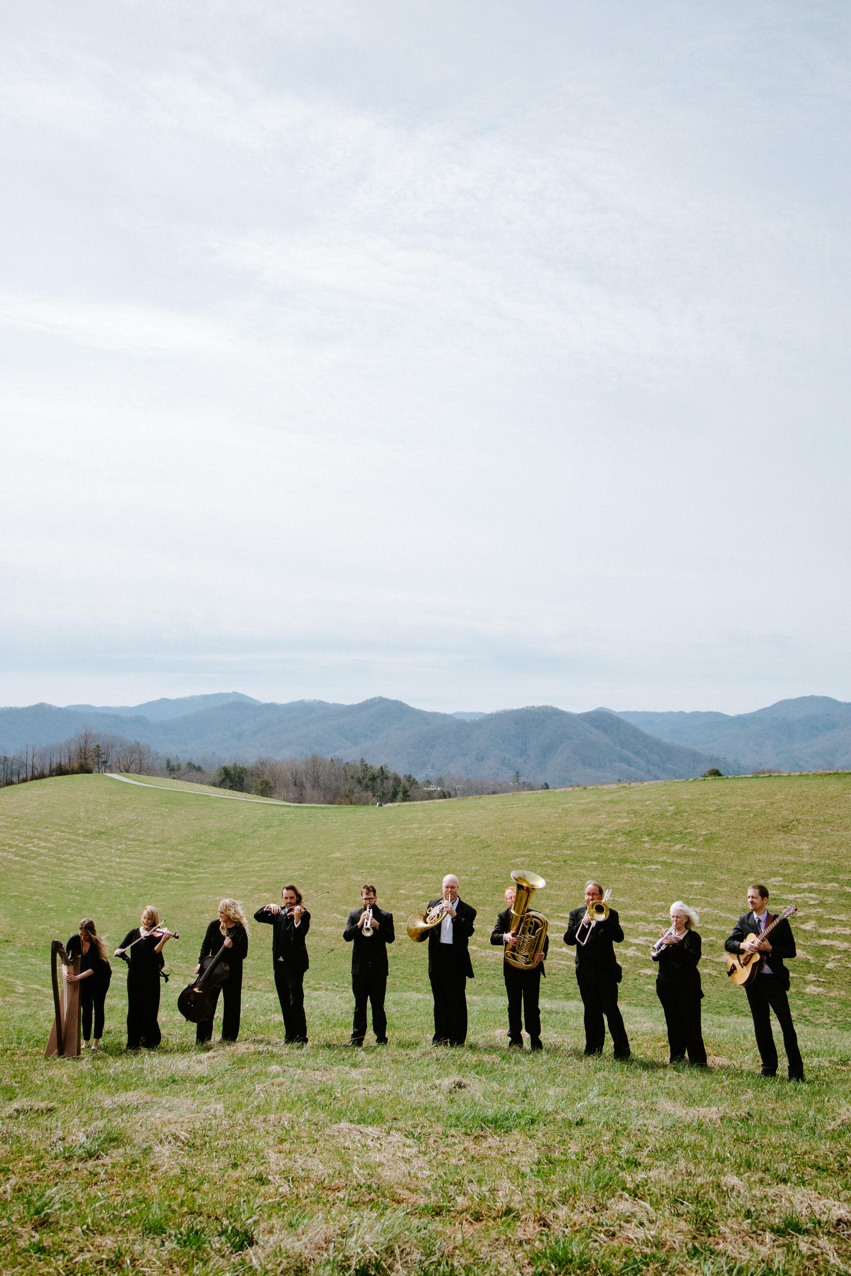Carolina-Music-0809.jpg