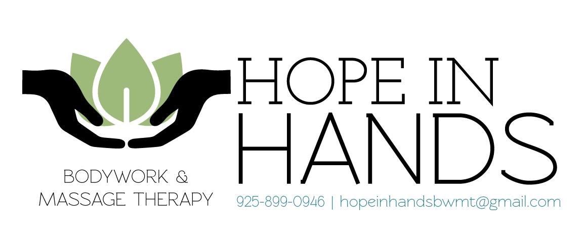 HOPEINHANDS-[Recovered].png