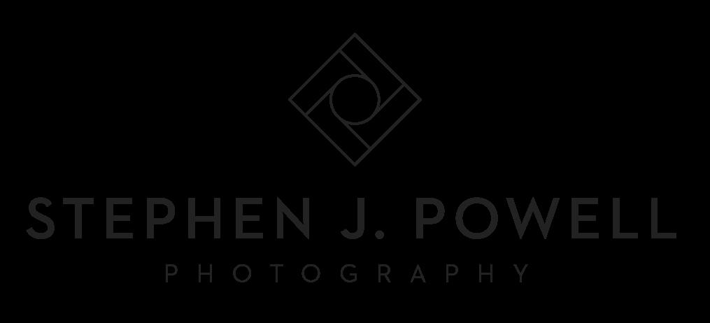 SJPowell-dark.png