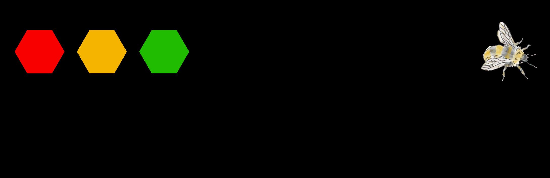 TLS-Logo-LG.png