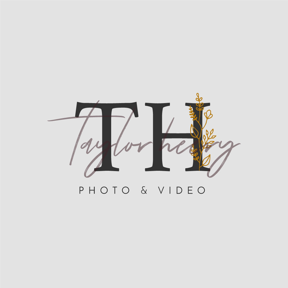 THP-2019-[Recovered]II.jpg