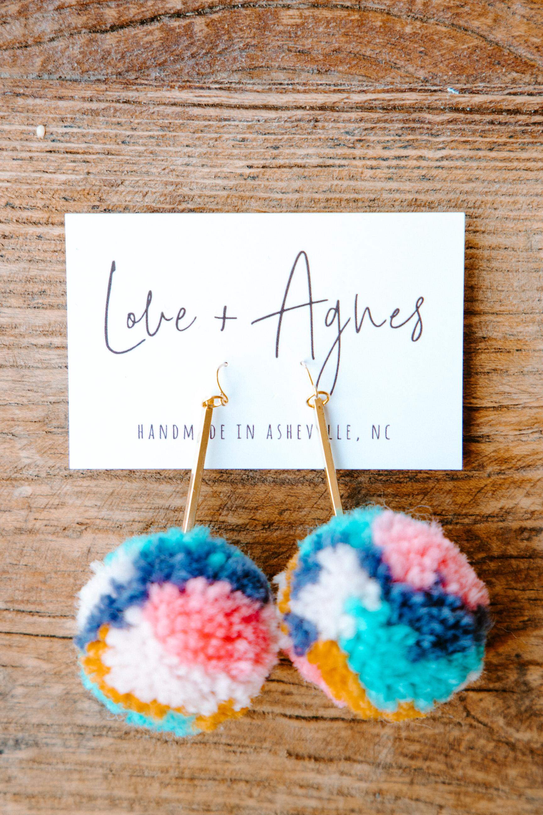 love-agnes-pom-poms-8580.jpg
