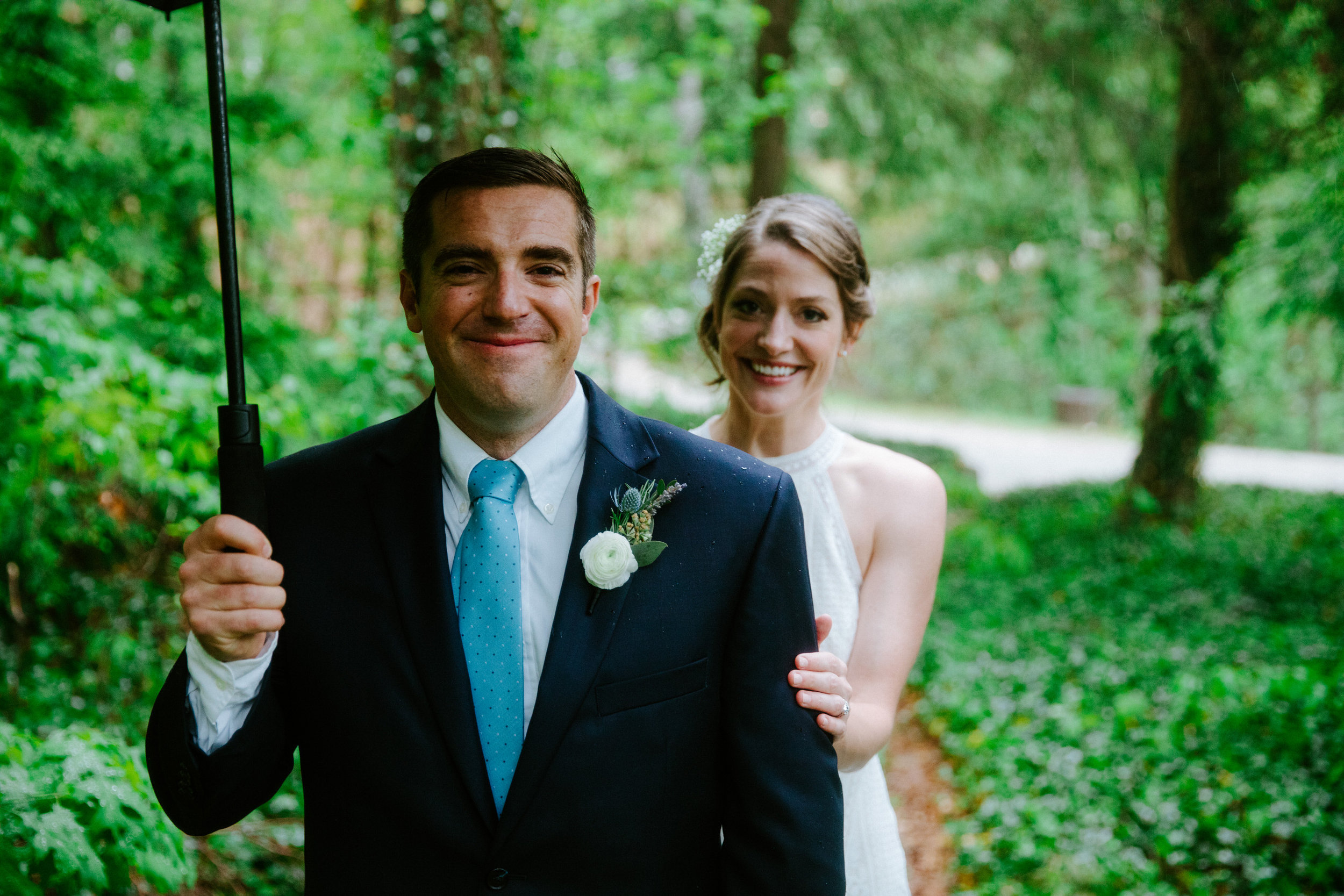 Amanda+David-14.jpg