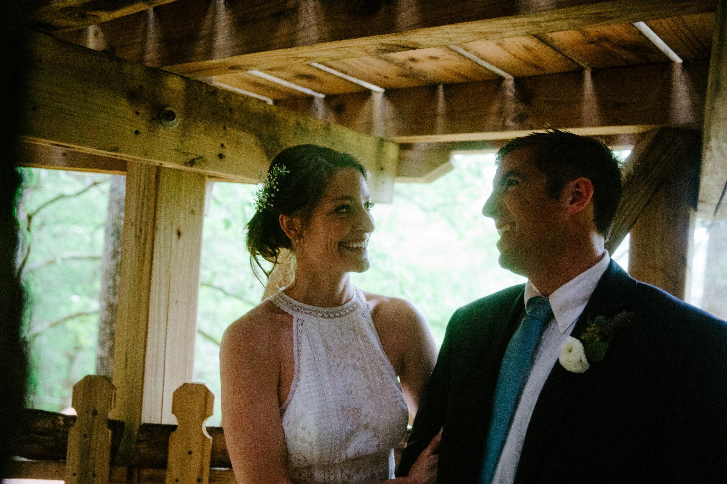 Amanda+David-98.jpg