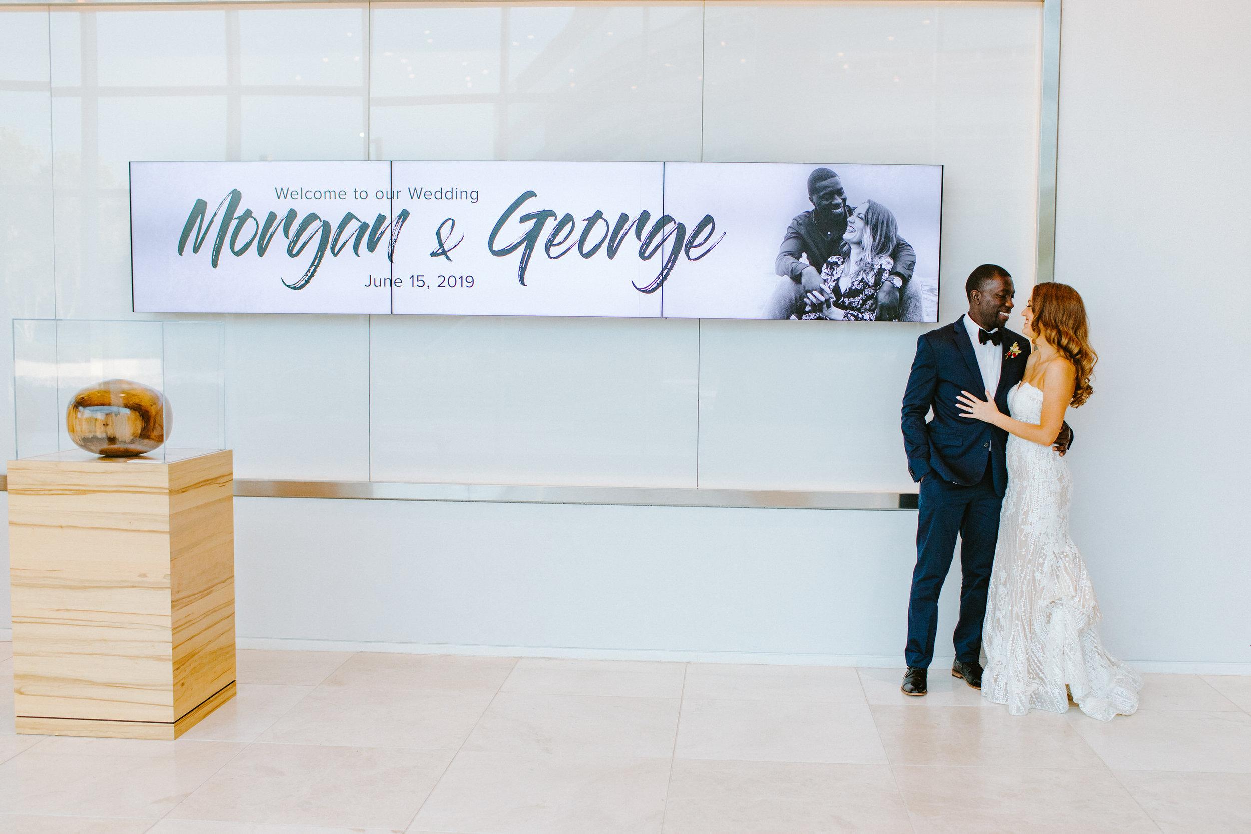 george-morgan-4619.jpg