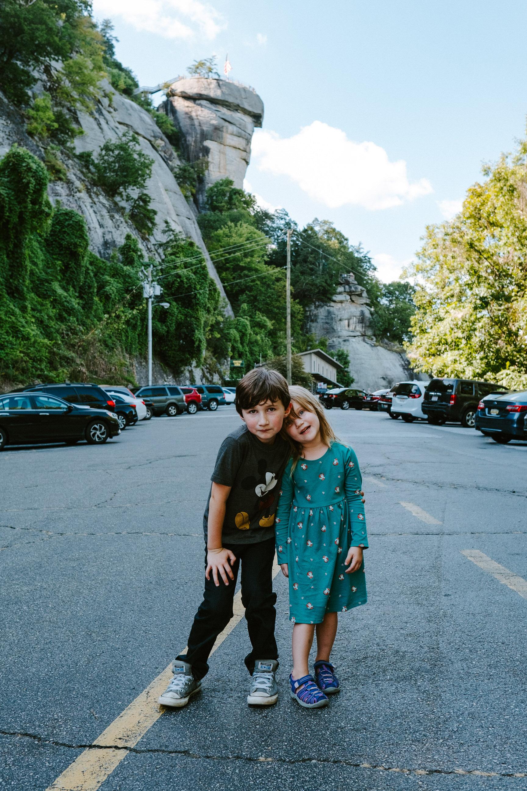 chimney rock family-1248.jpg