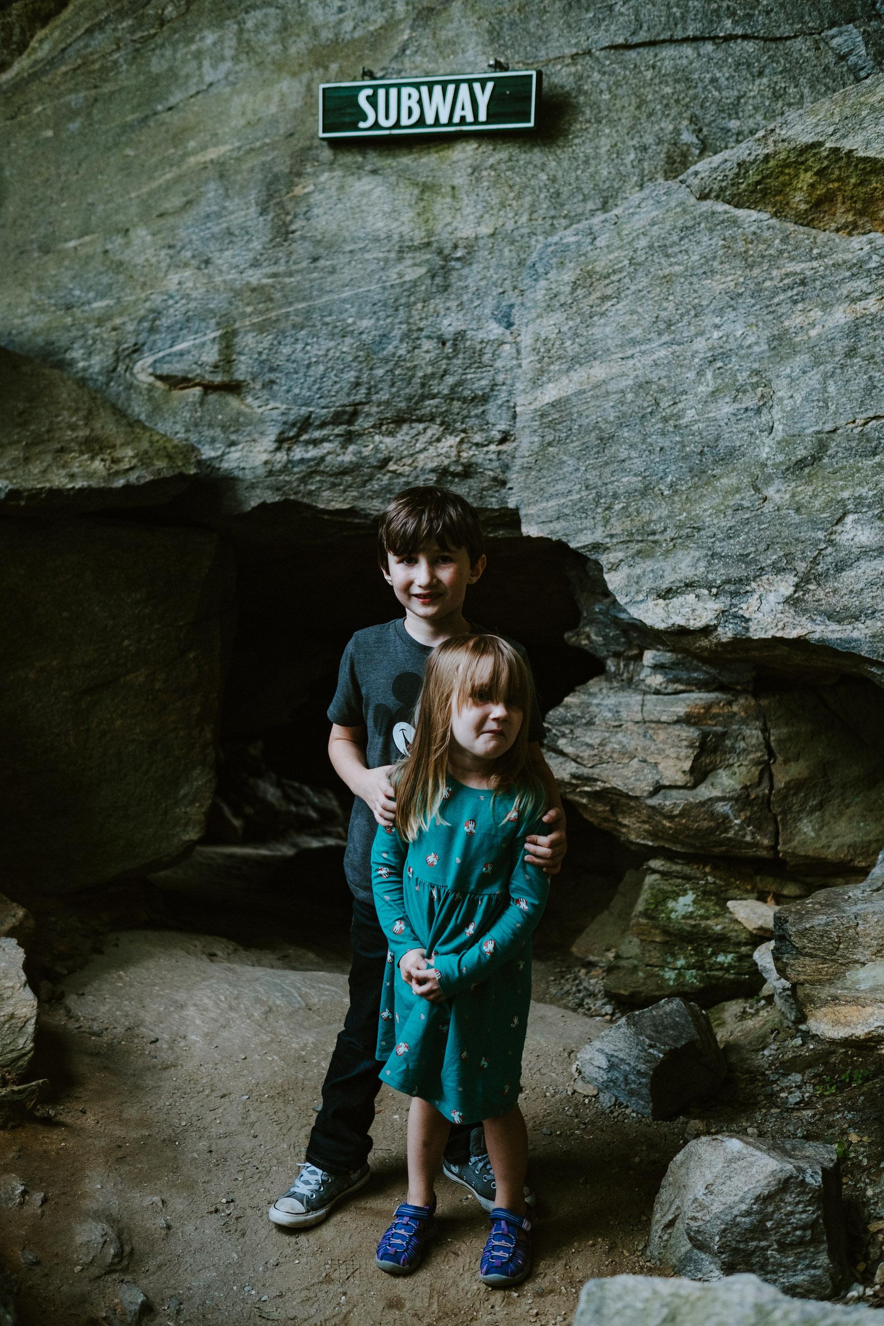 chimney rock family-1408.jpg