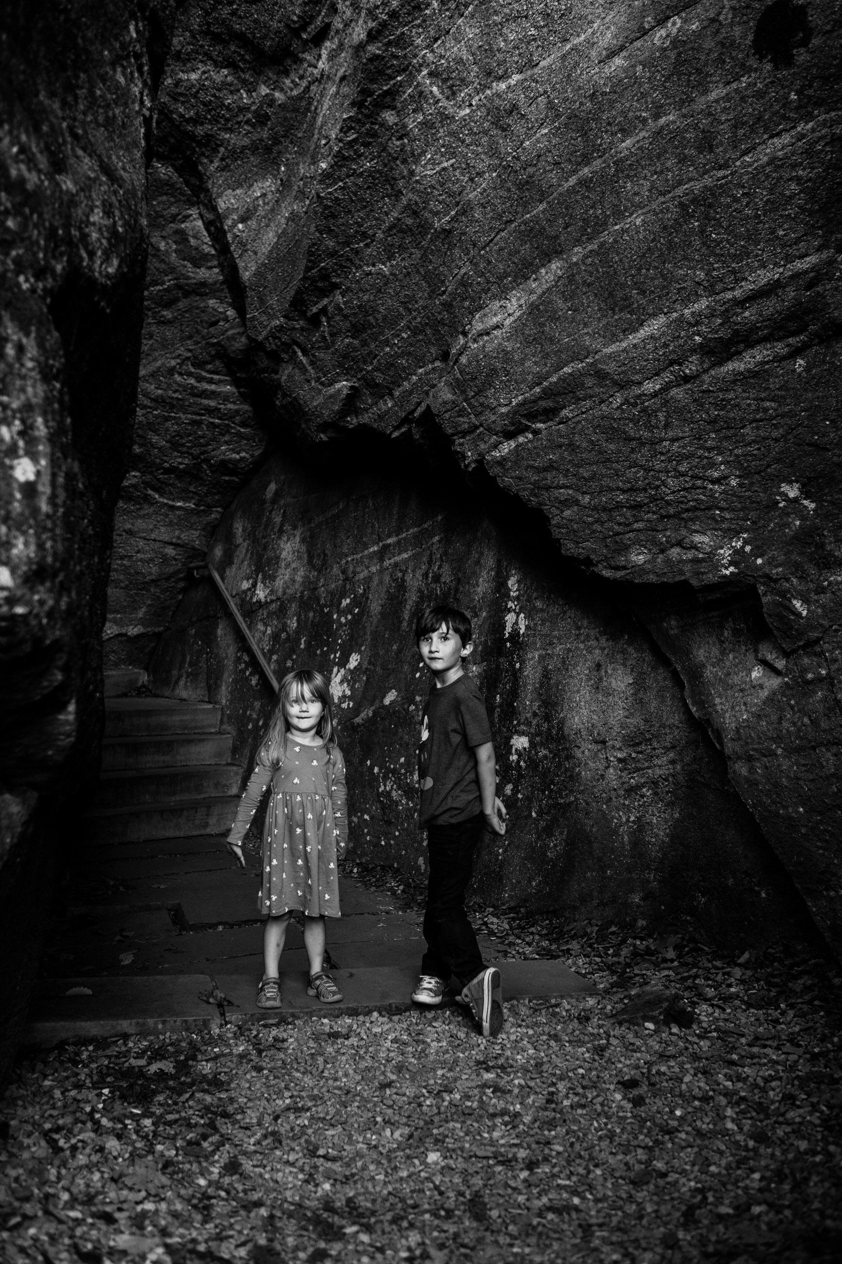 chimney rock family-1444.jpg