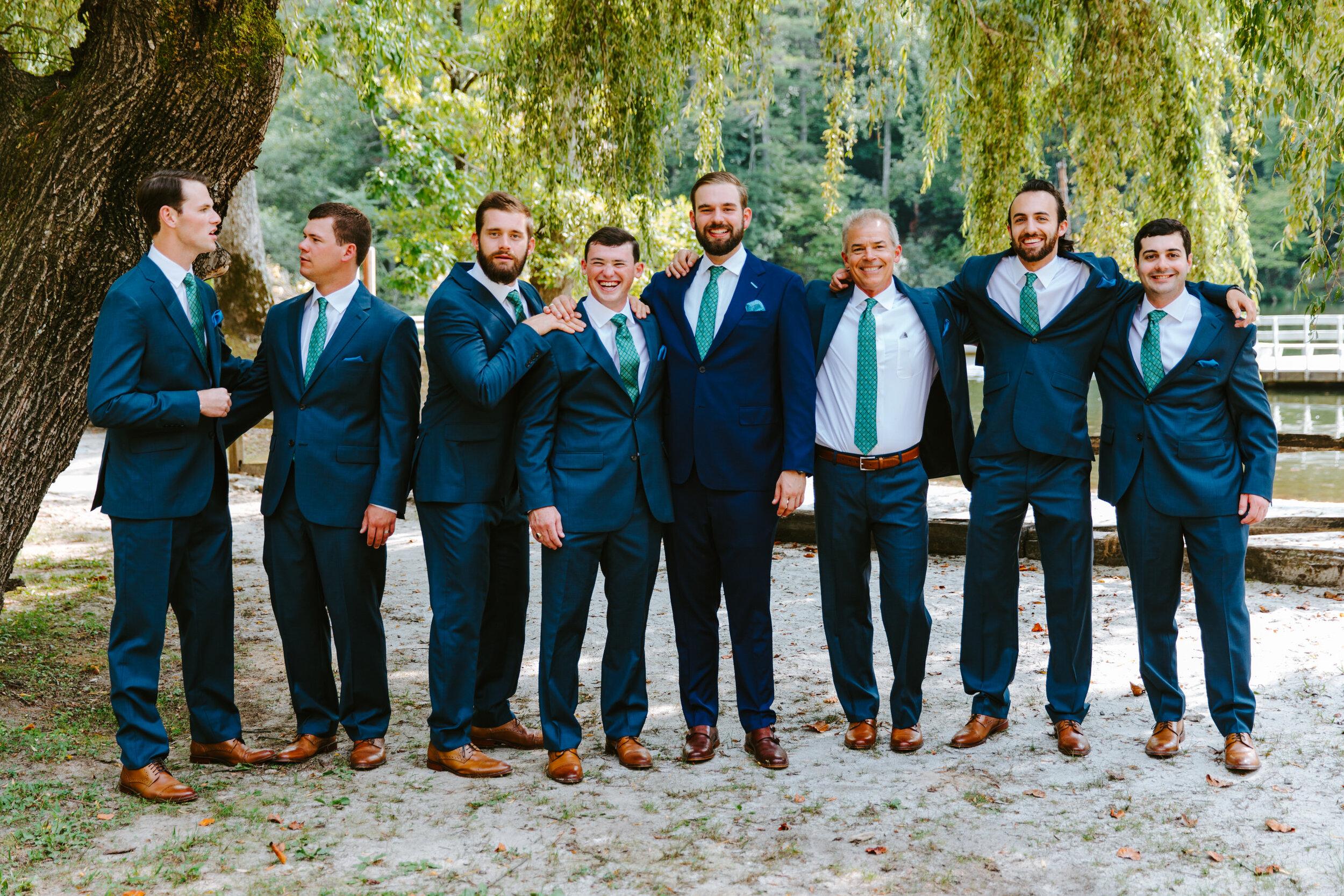 hannah-hank-wedding-2019.jpg