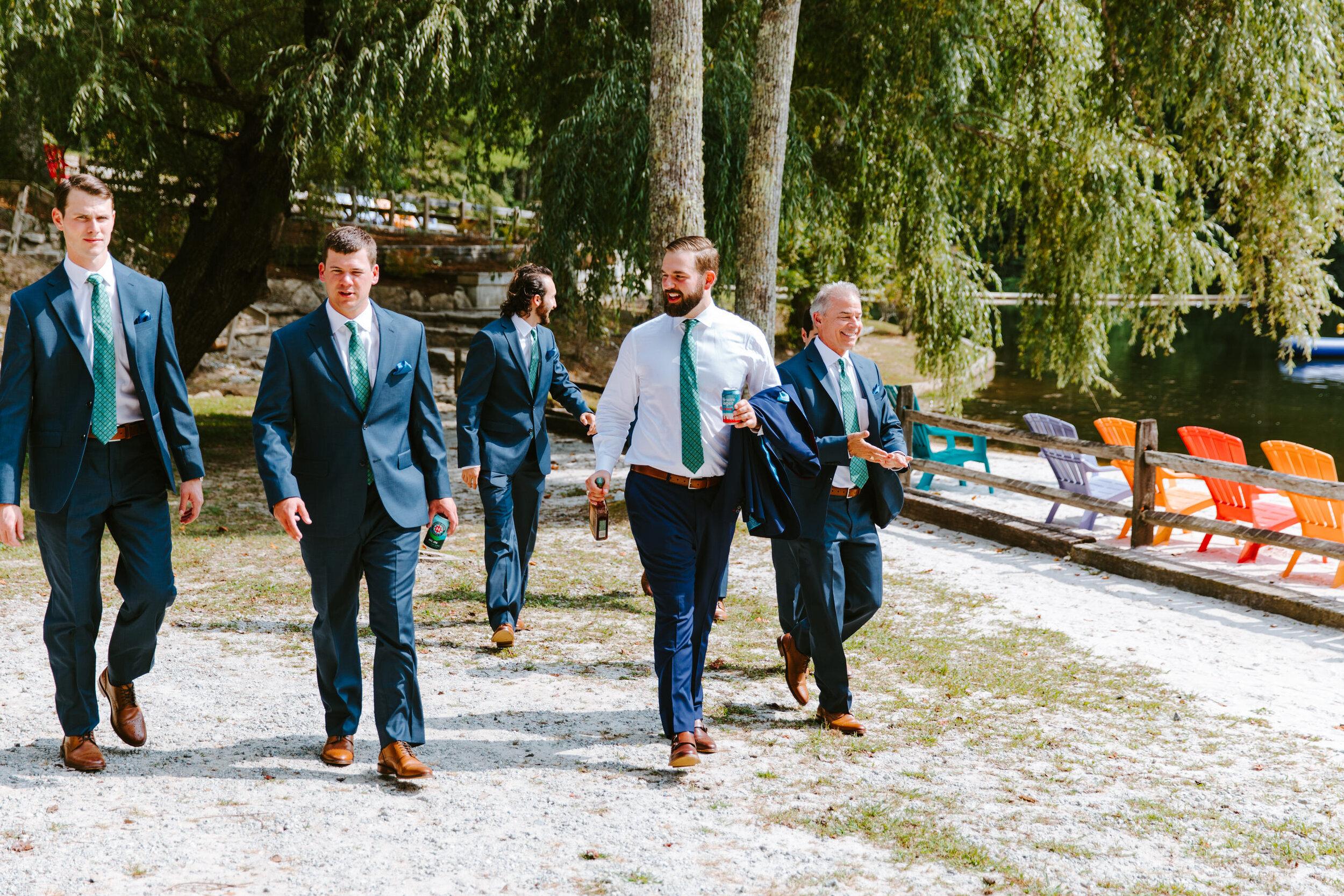 hannah-hank-wedding-2090.jpg