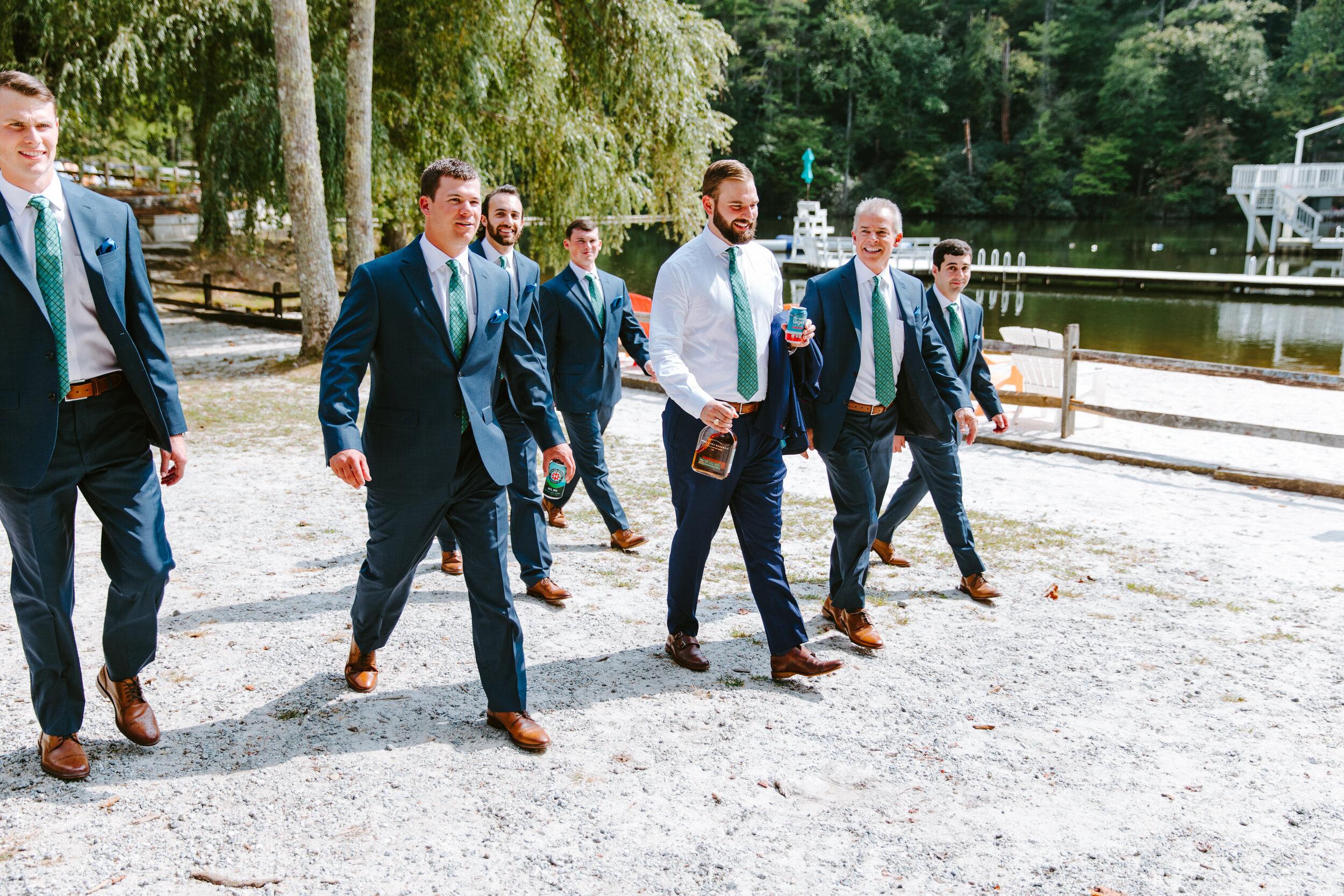 hannah-hank-wedding-2095.jpg