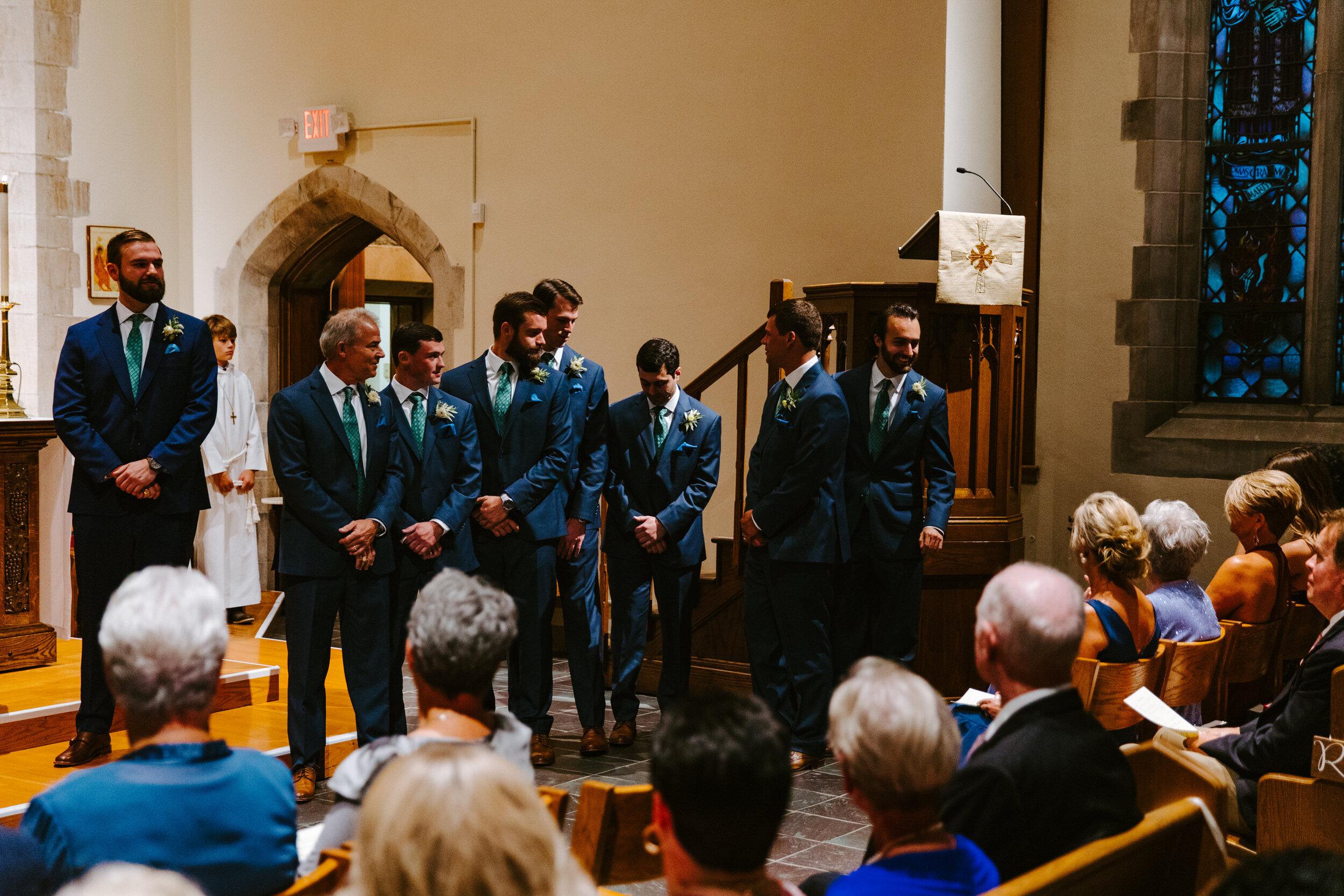 hannah-hank-wedding-2327.jpg