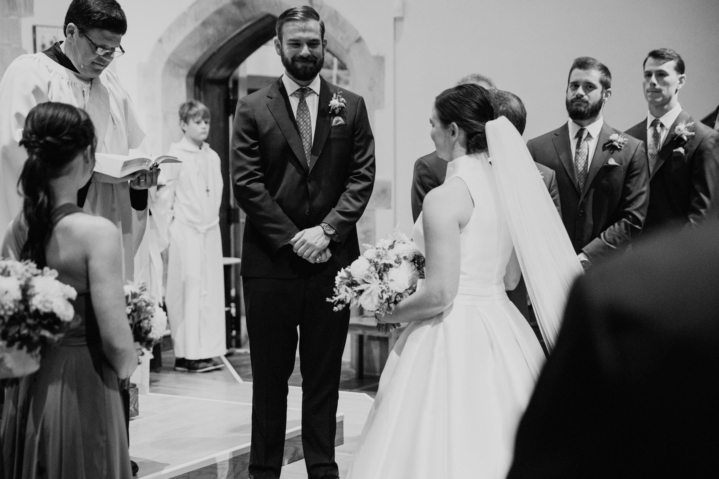 hannah-hank-wedding-2375.jpg