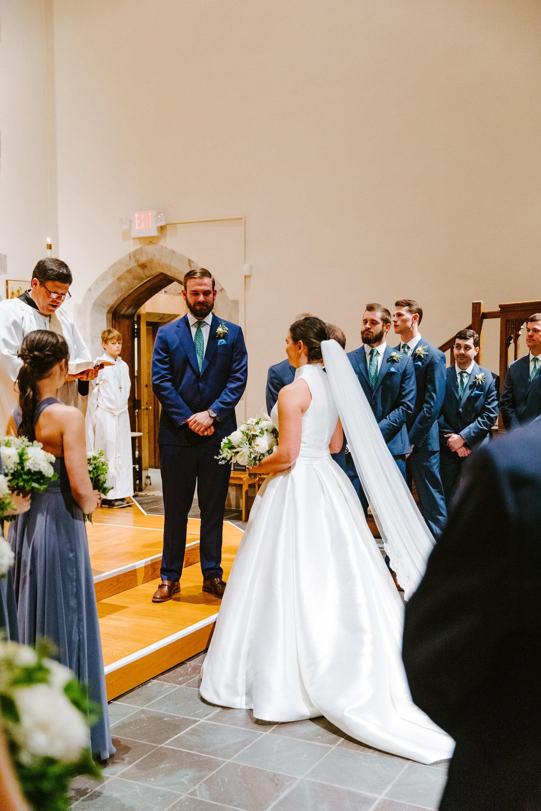 hannah-hank-wedding-2376.jpg