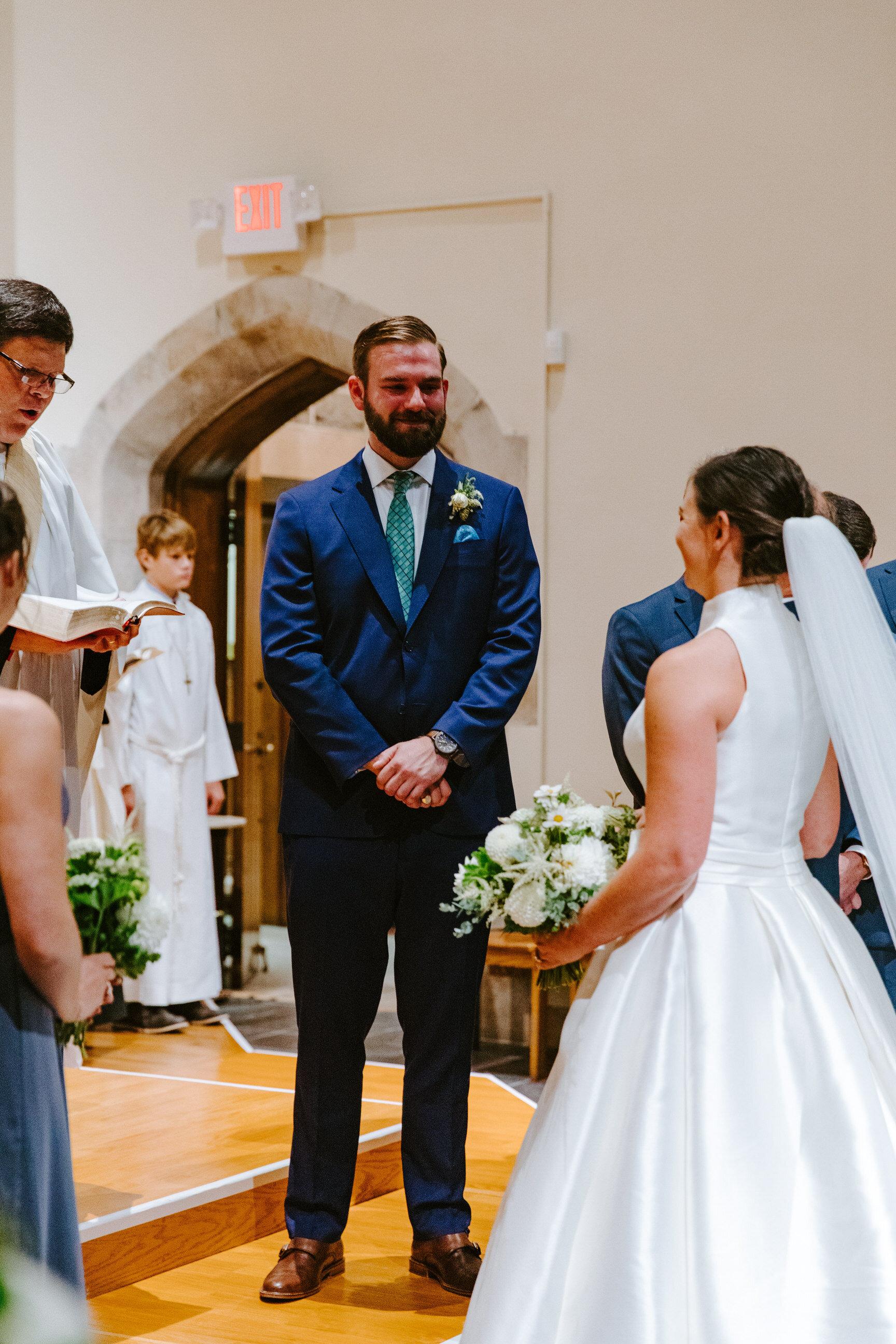 hannah-hank-wedding-2380.jpg