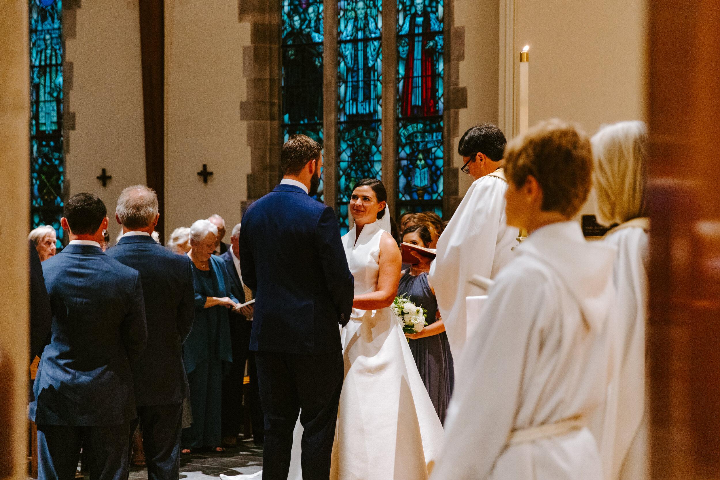 hannah-hank-wedding-2418.jpg