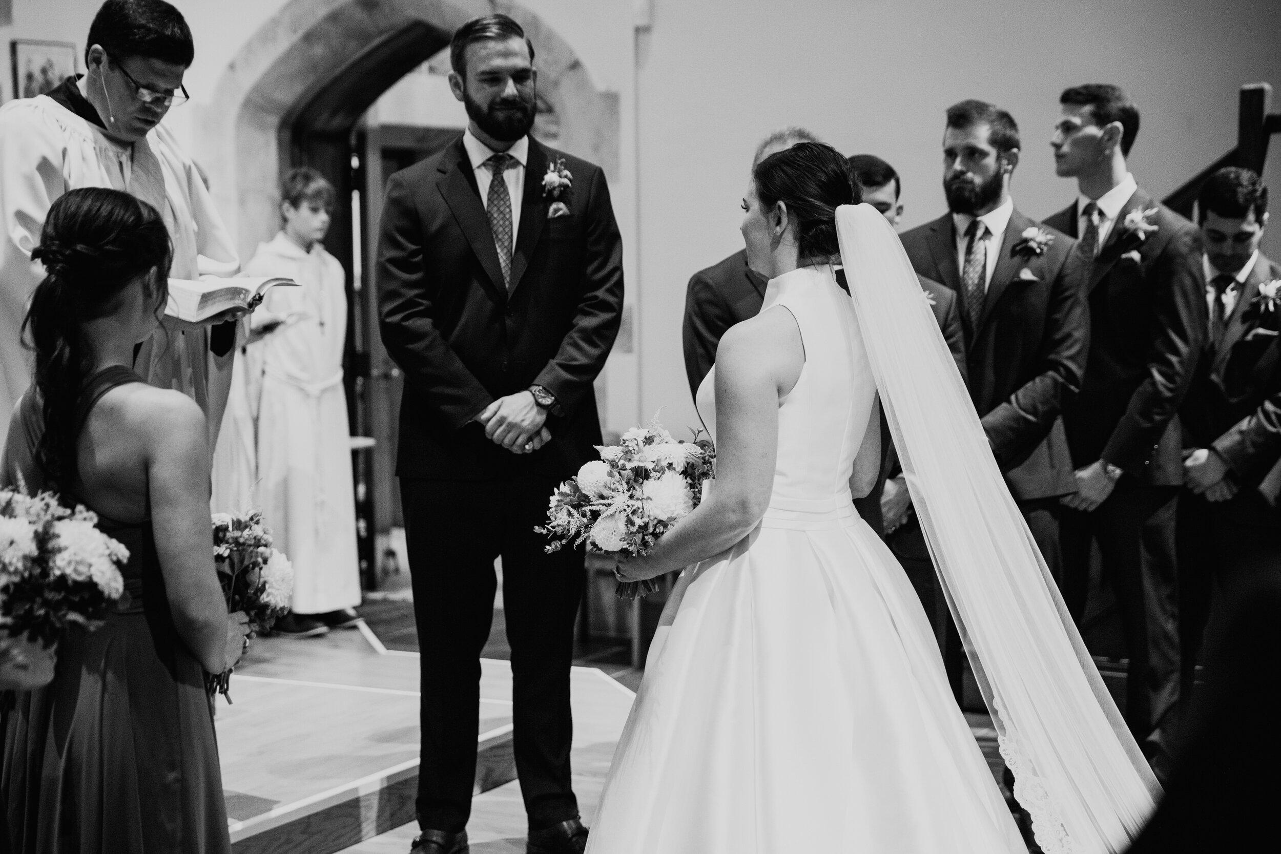 hannah-hank-wedding-2384.jpg