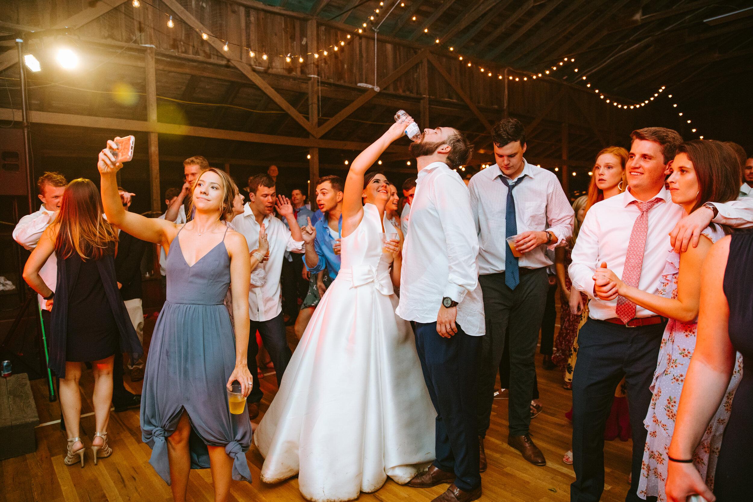 hannah-hank-wedding-3880.jpg