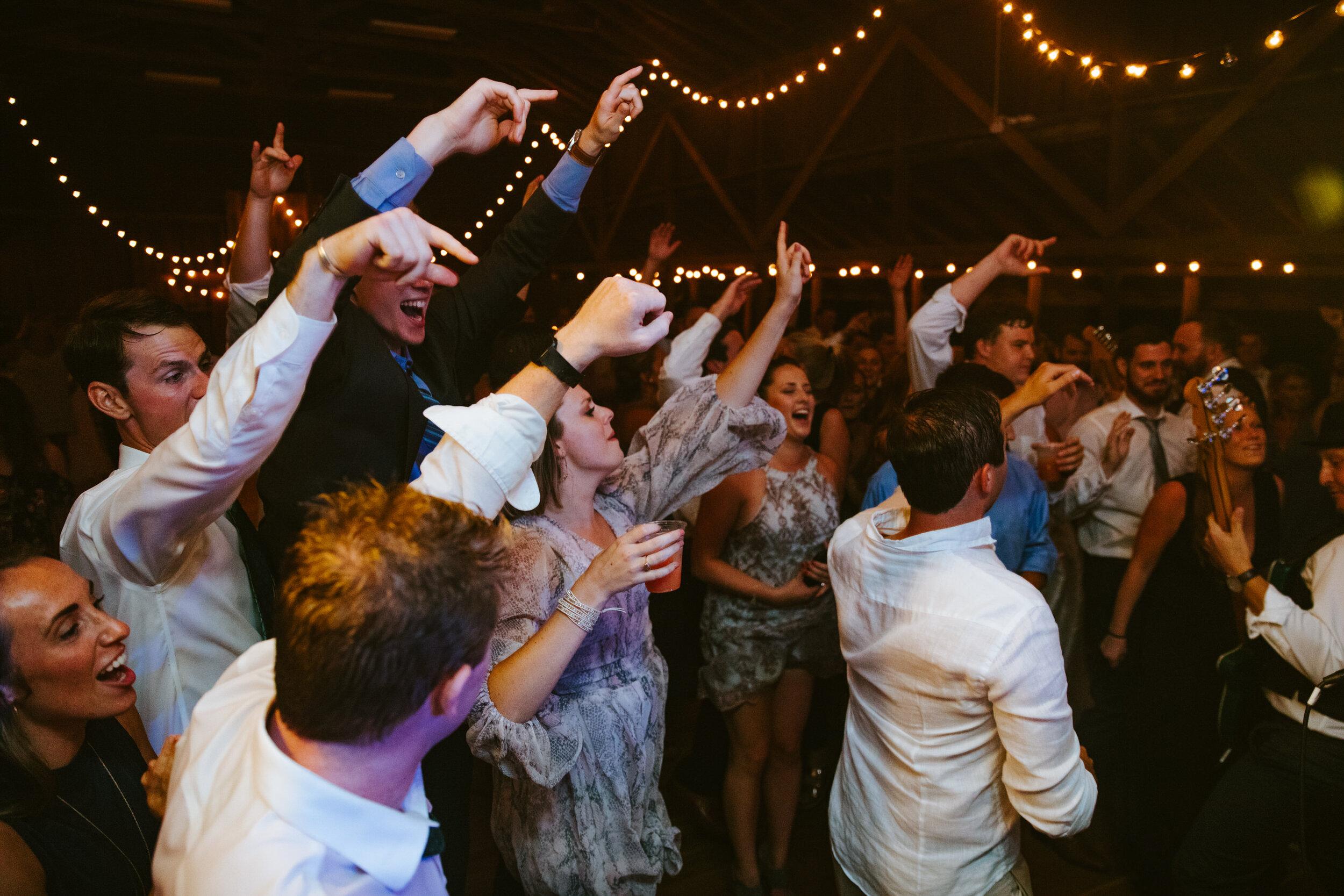 hannah-hank-wedding-3892.jpg