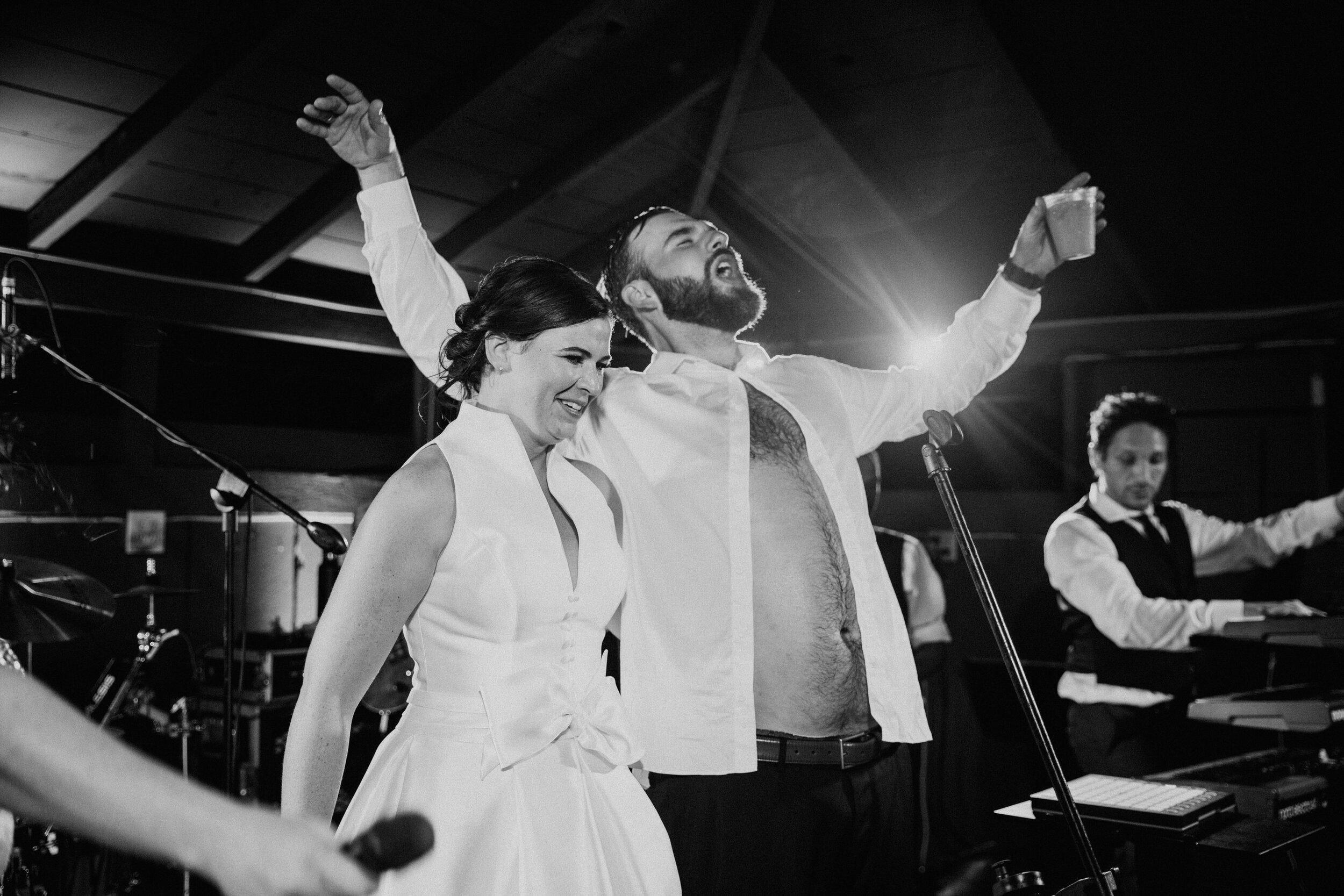 hannah-hank-wedding-4007.jpg
