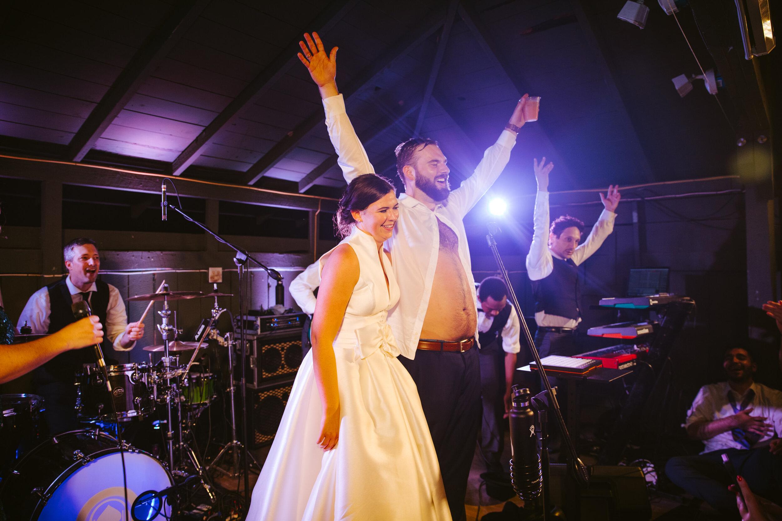 hannah-hank-wedding-4008.jpg