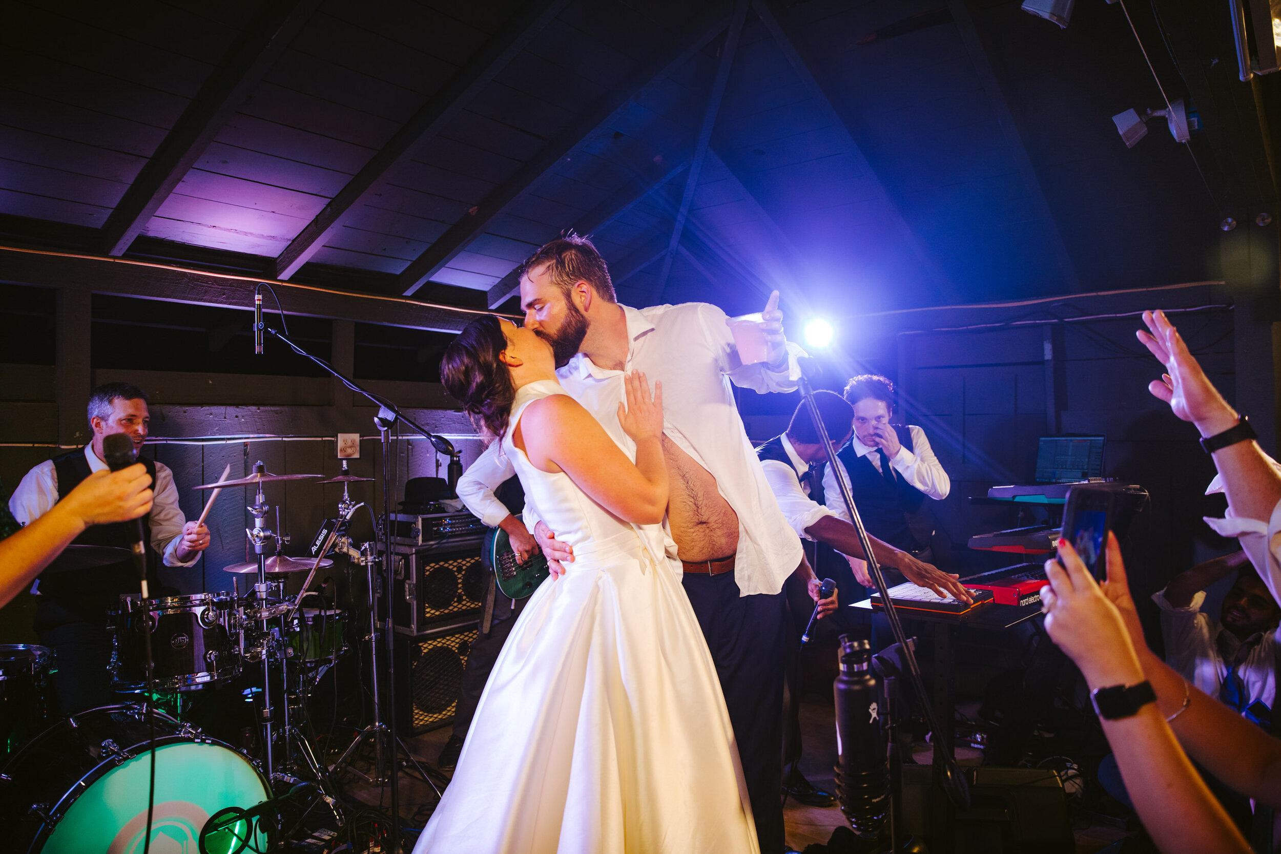 hannah-hank-wedding-4011.jpg