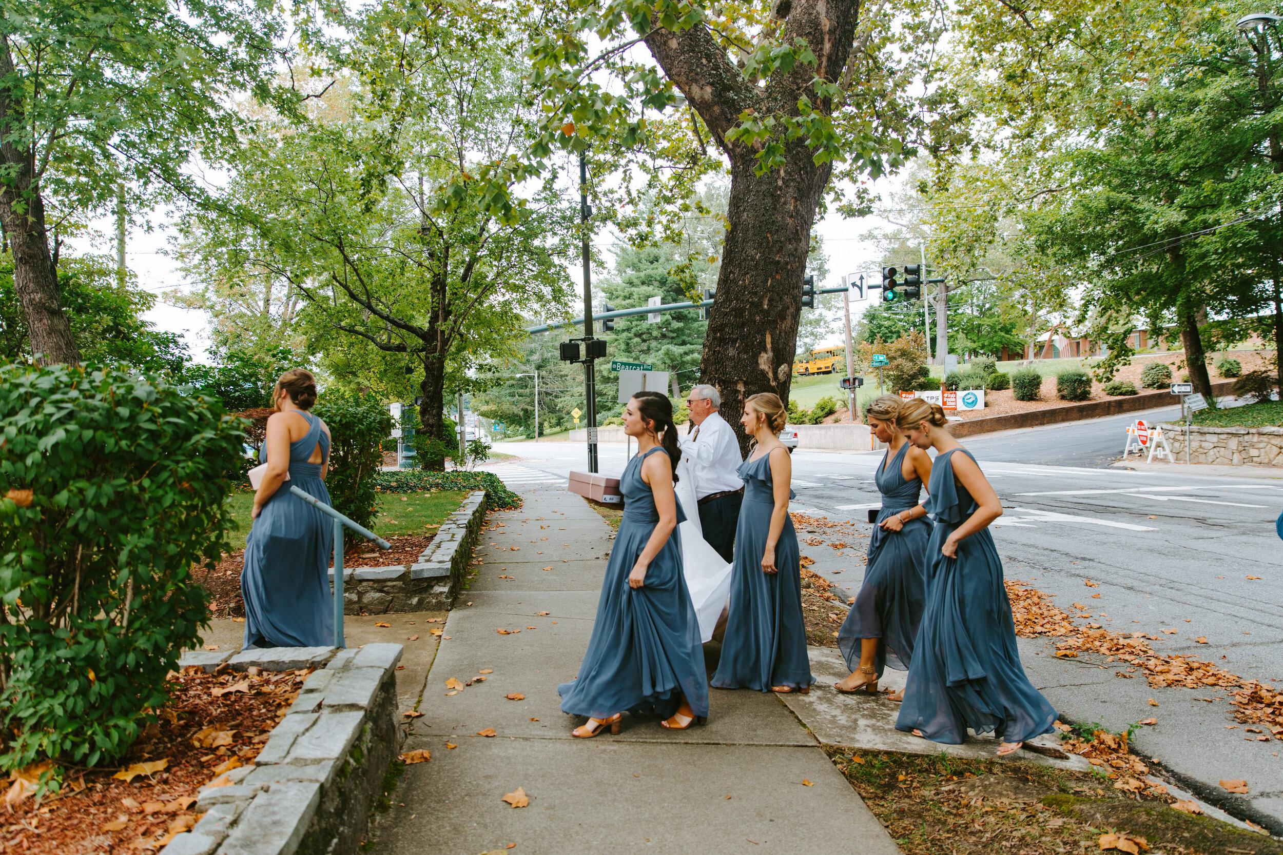 hannah-hank-wedding-0503.jpg