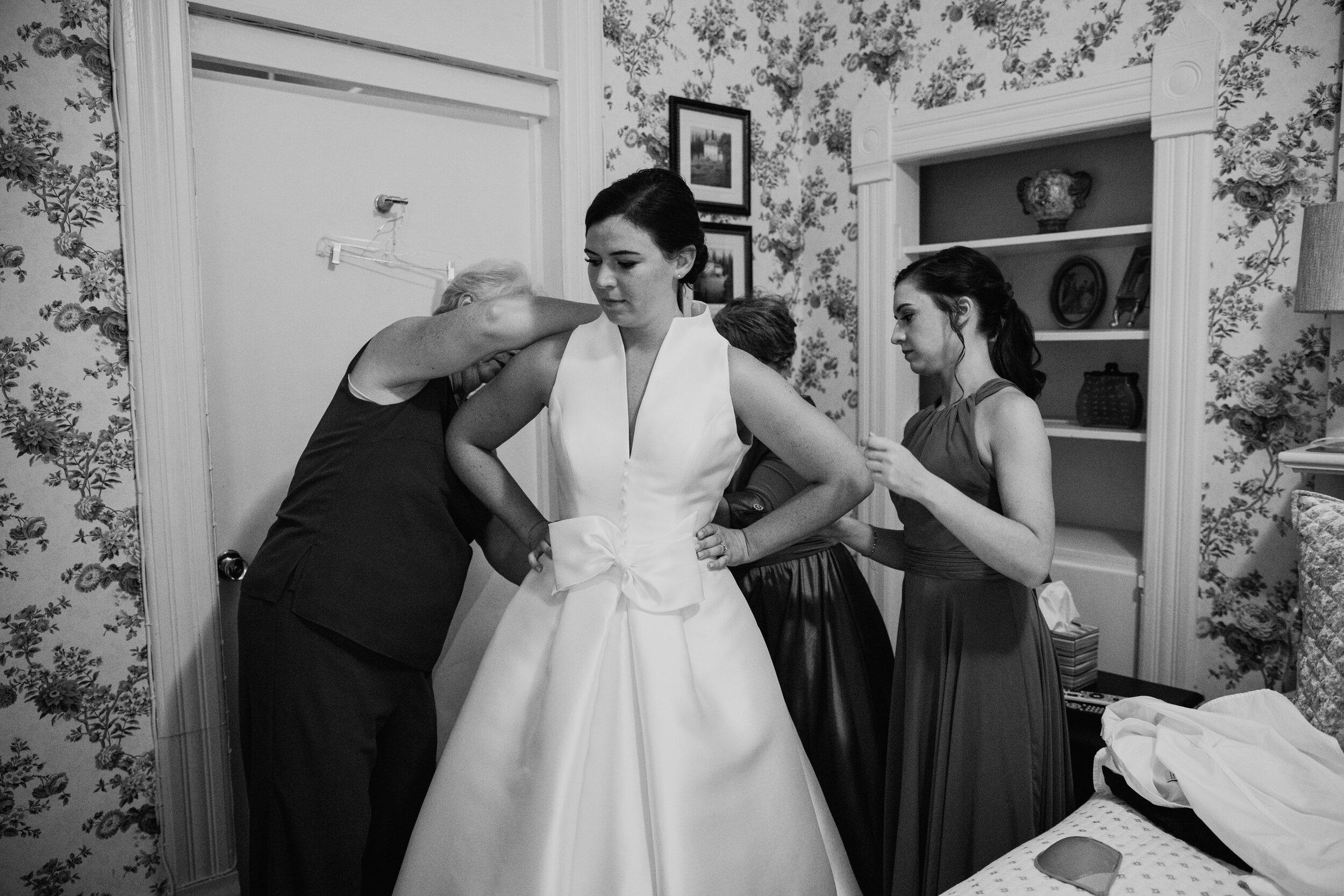 hannah-hank-wedding-0520.jpg