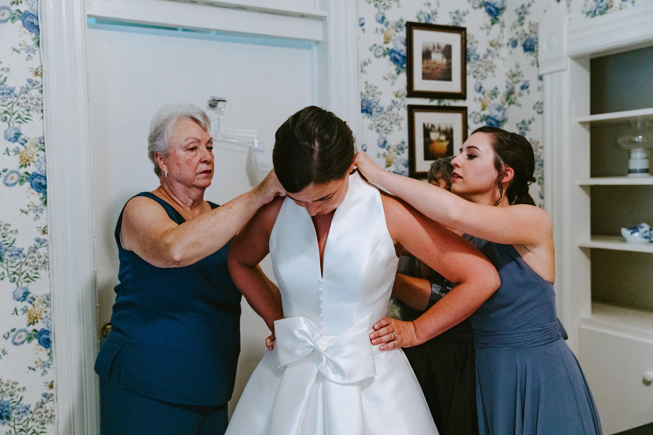 hannah-hank-wedding-0526.jpg