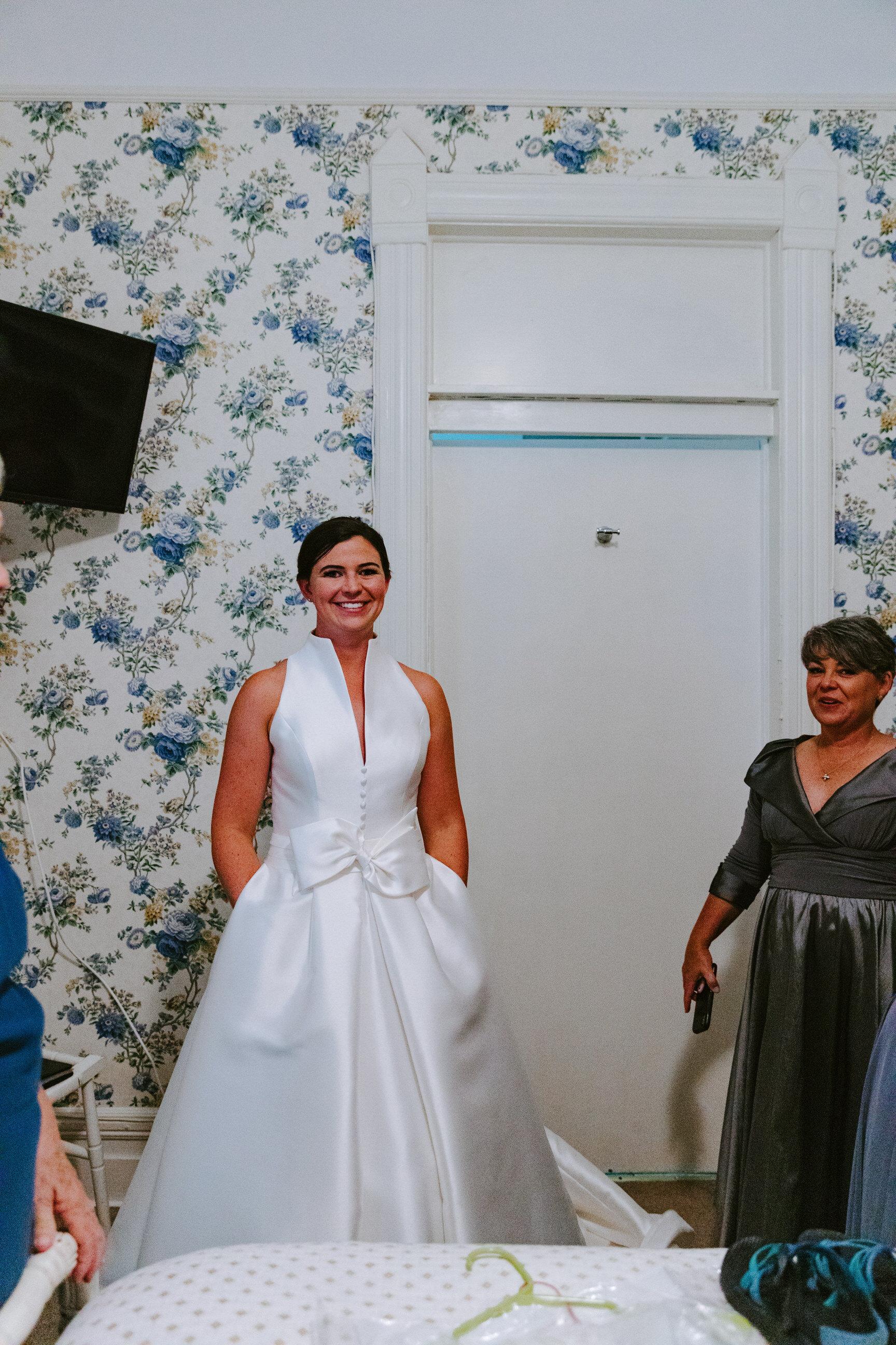 hannah-hank-wedding-0537.jpg