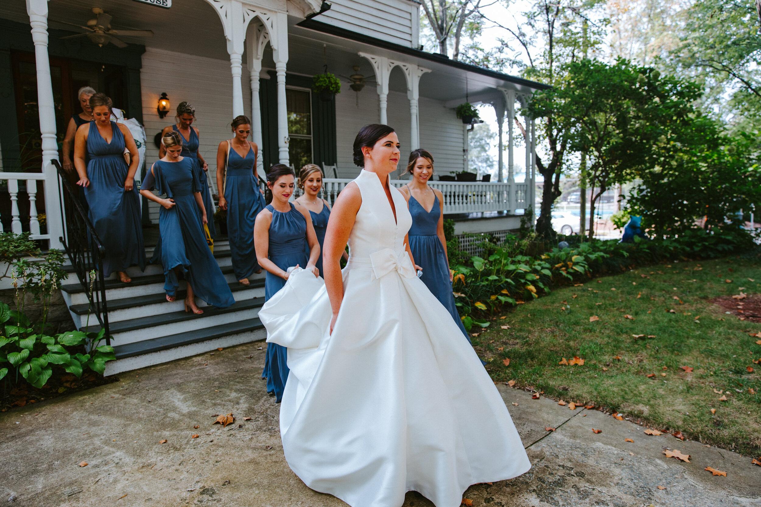 hannah-hank-wedding-0608.jpg