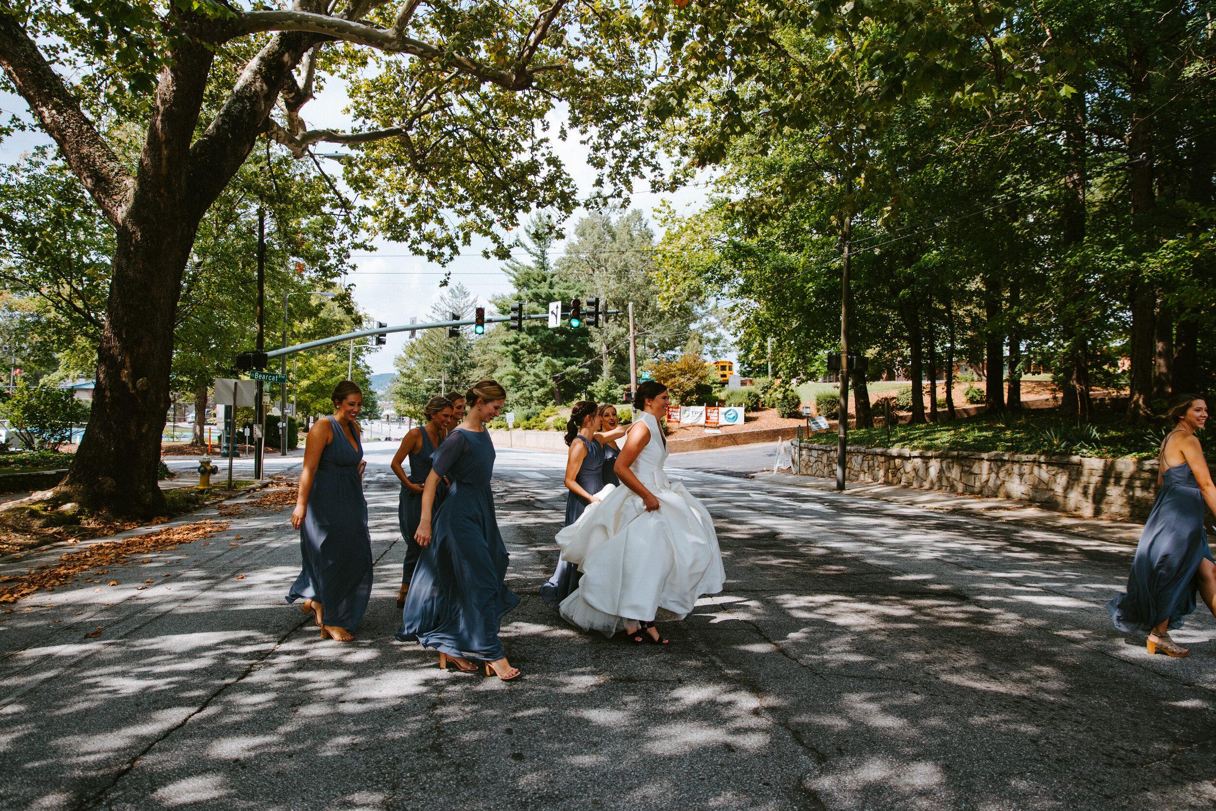 hannah-hank-wedding-0620.jpg