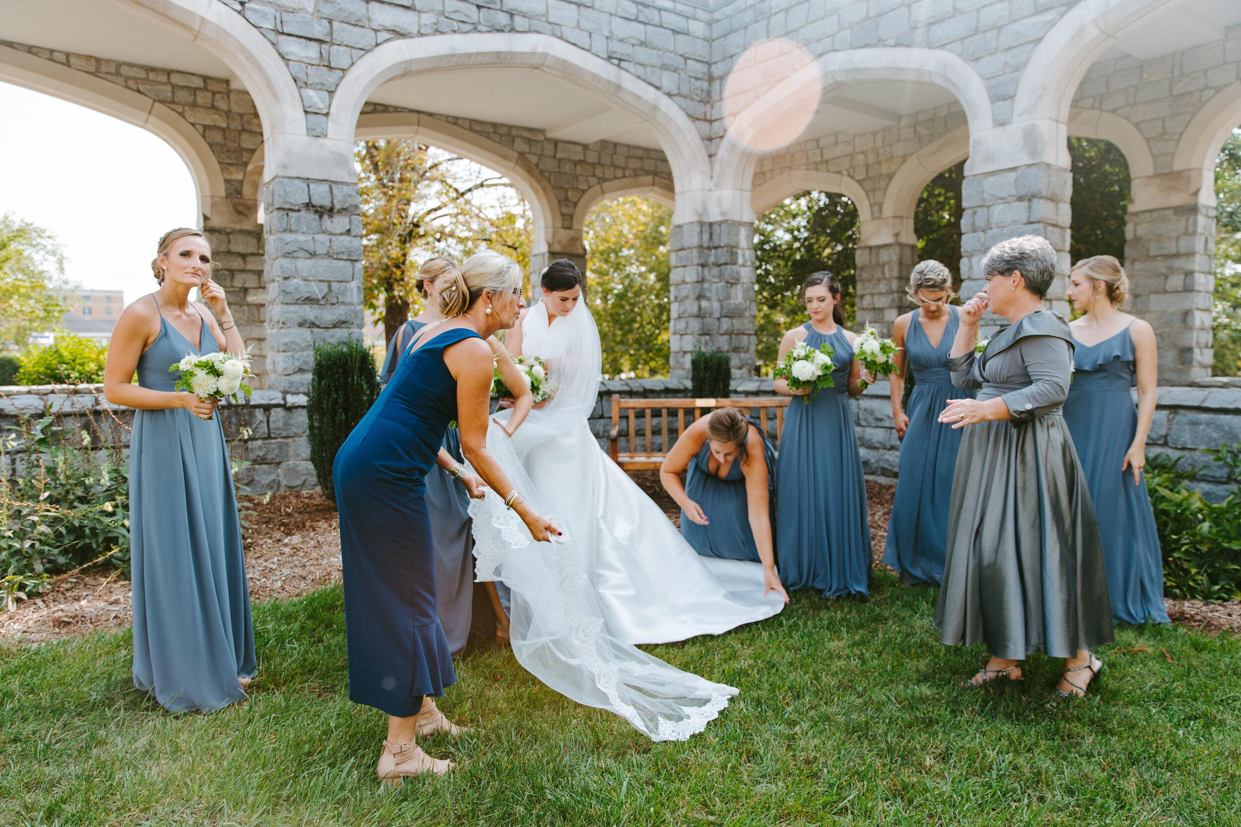 hannah-hank-wedding-0959.jpg