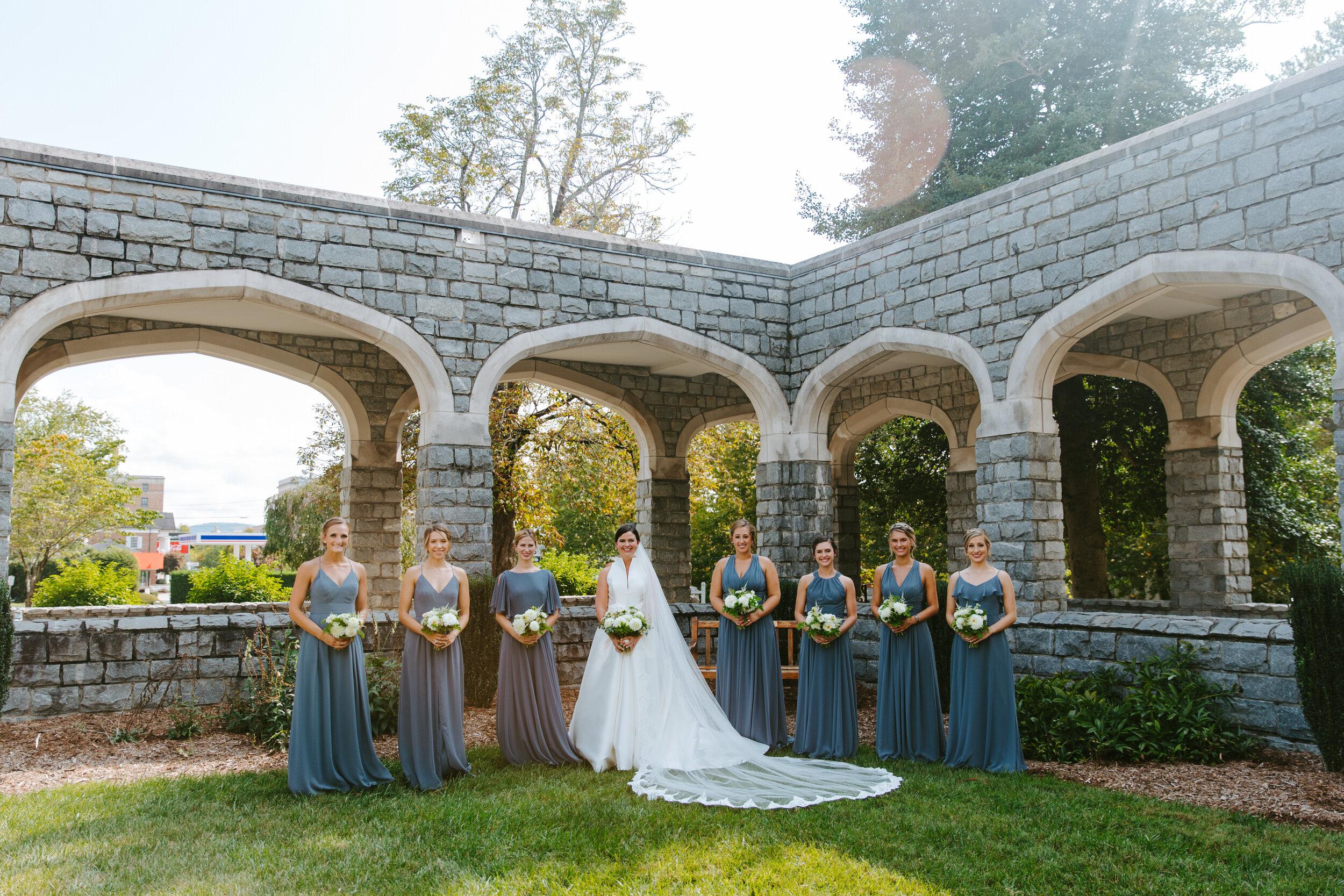 hannah-hank-wedding-0969.jpg