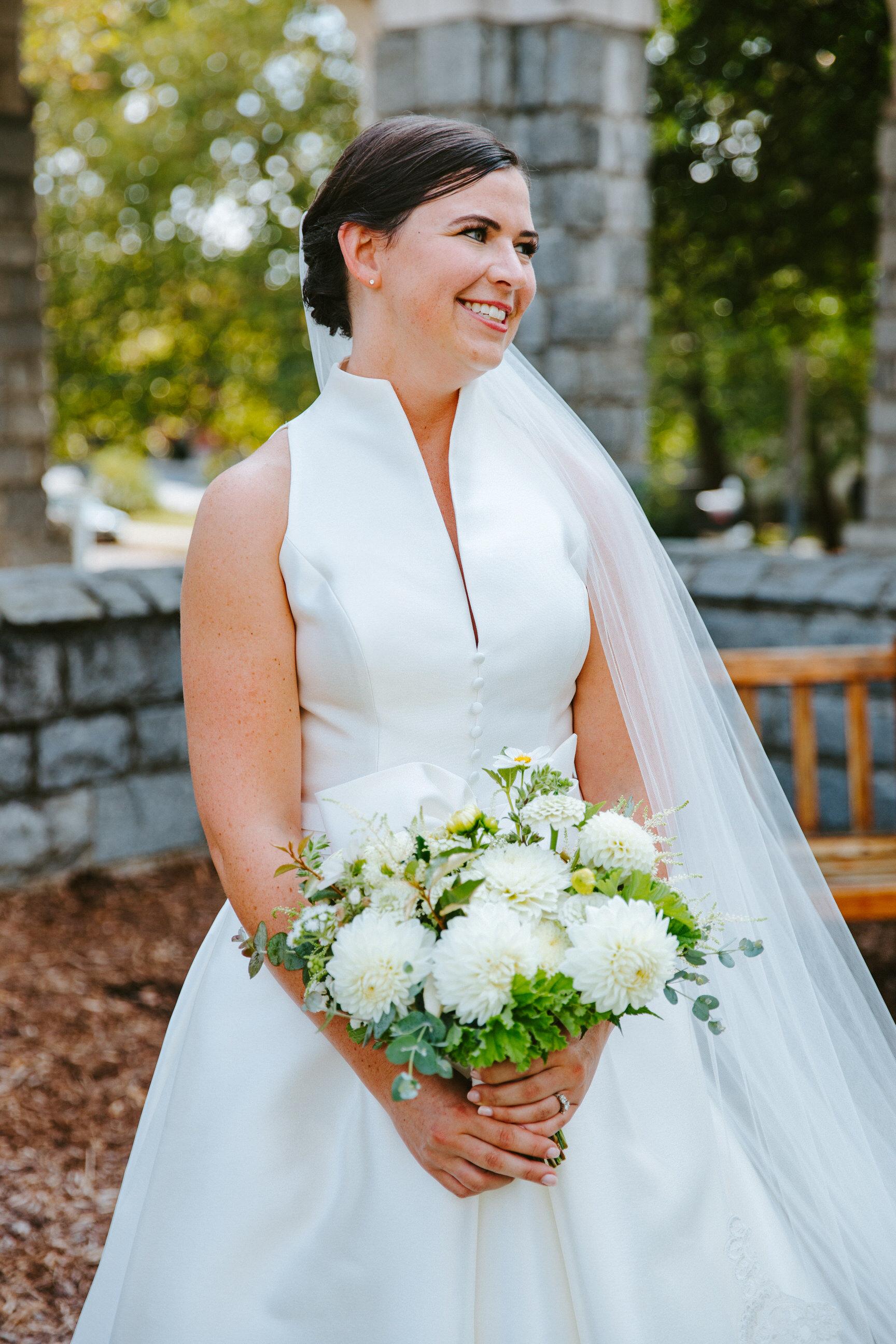 hannah-hank-wedding-0998.jpg