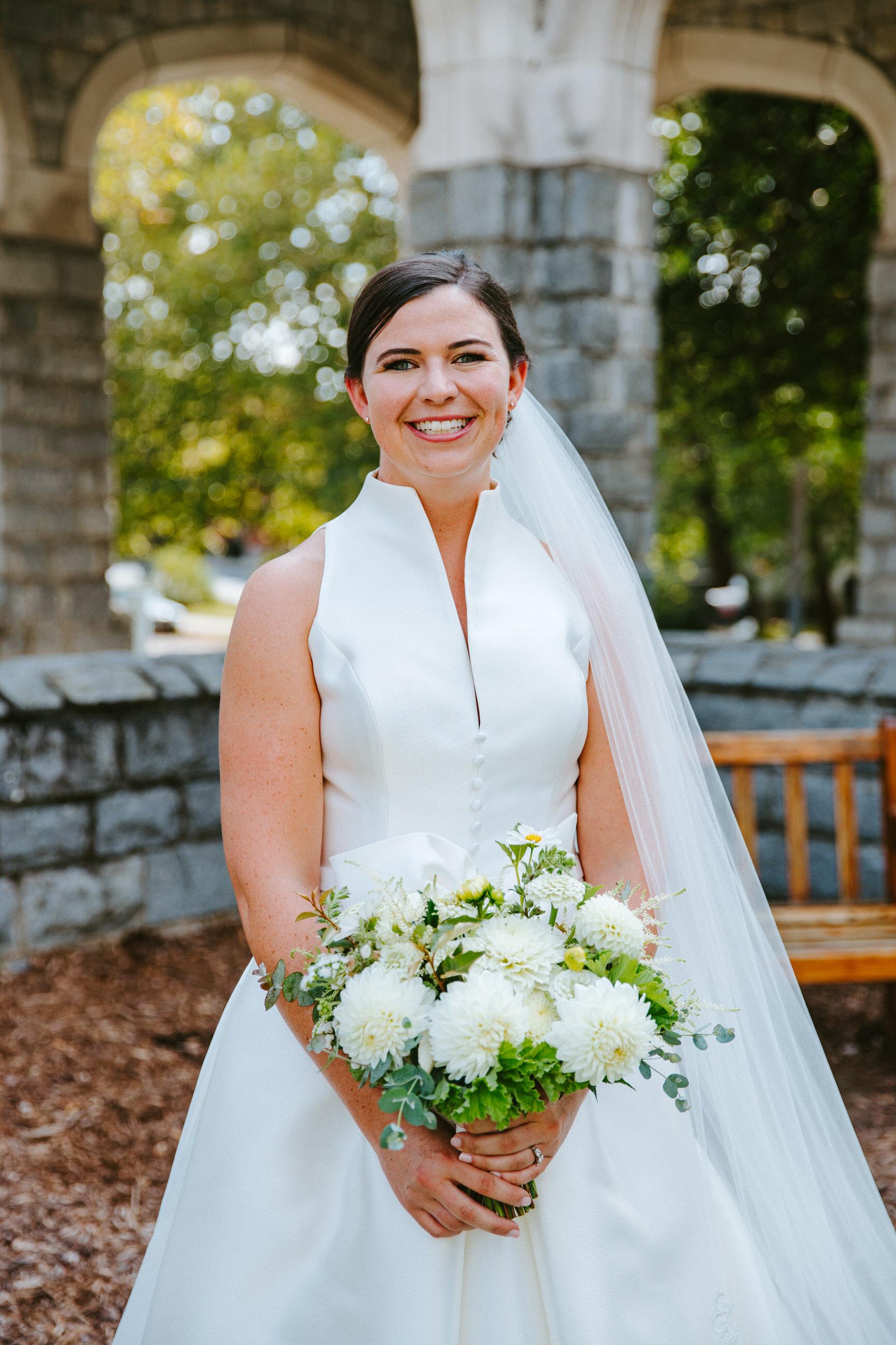 hannah-hank-wedding-1001.jpg