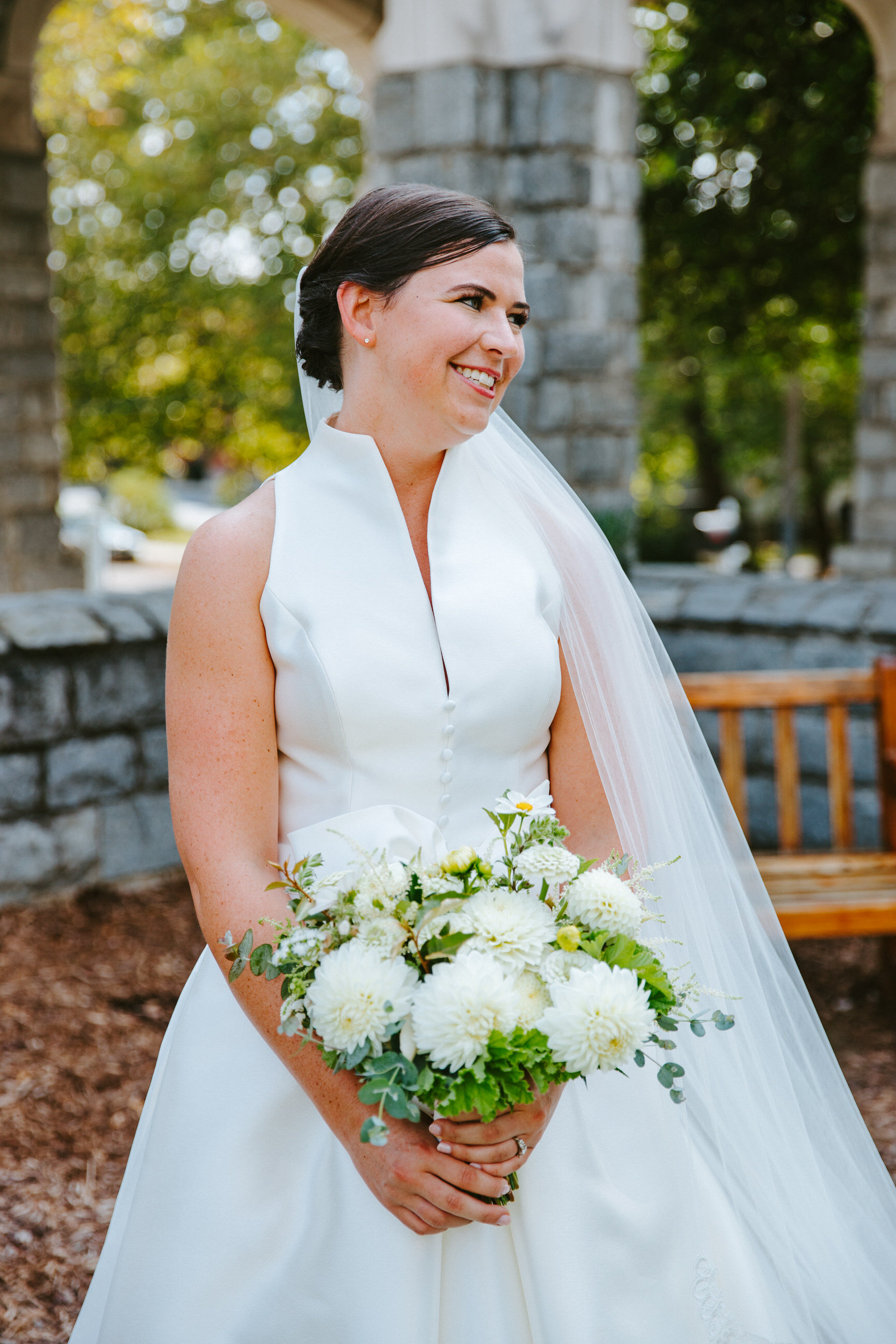 hannah-hank-wedding-1000.jpg