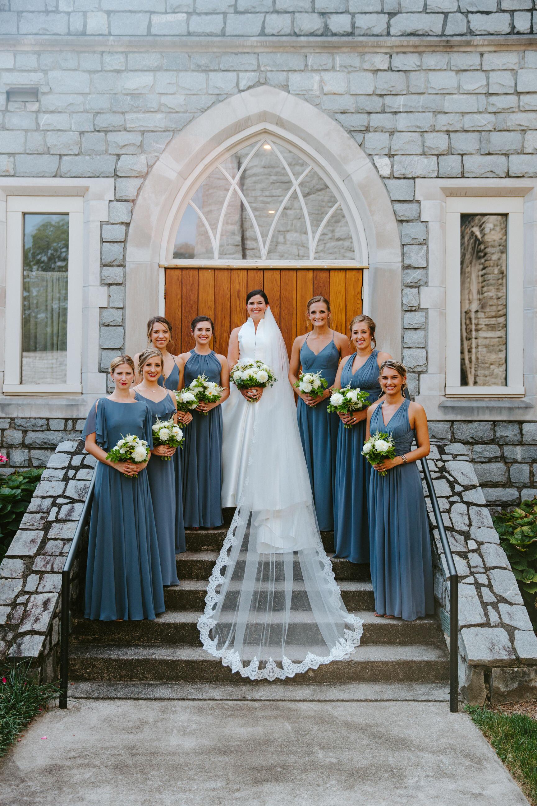 hannah-hank-wedding-1021.jpg