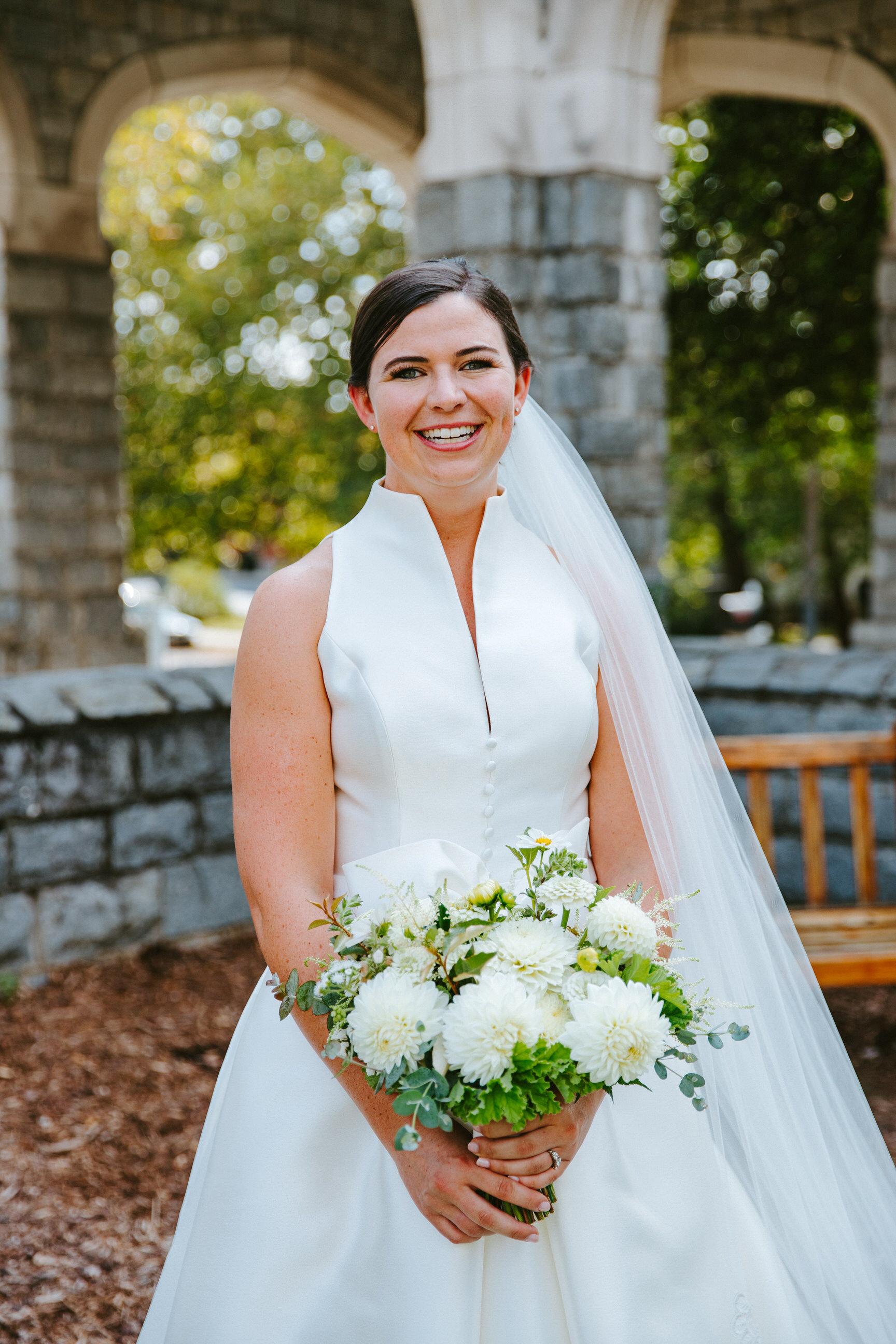 hannah-hank-wedding-1002.jpg